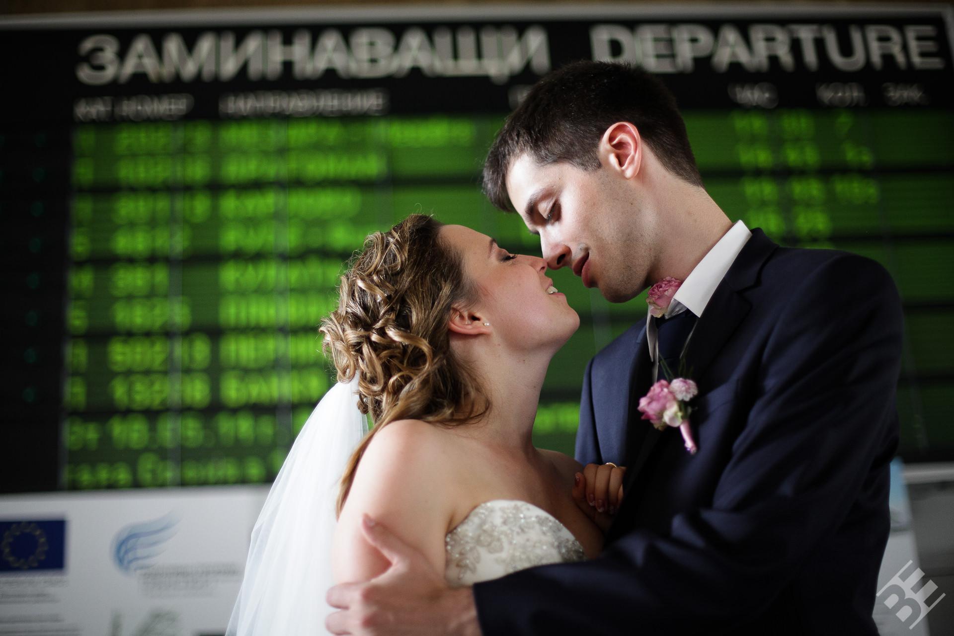 Angelique_Vasil_42_IMG_8053_Volen_Evtimov