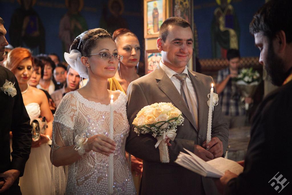 Nadia_Stoio_31_IMG_3091_Volen_Evtimov