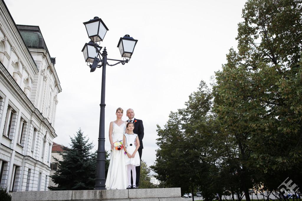 Zornitsa-Andrian_02IMG_0270_Volen_Evtimov