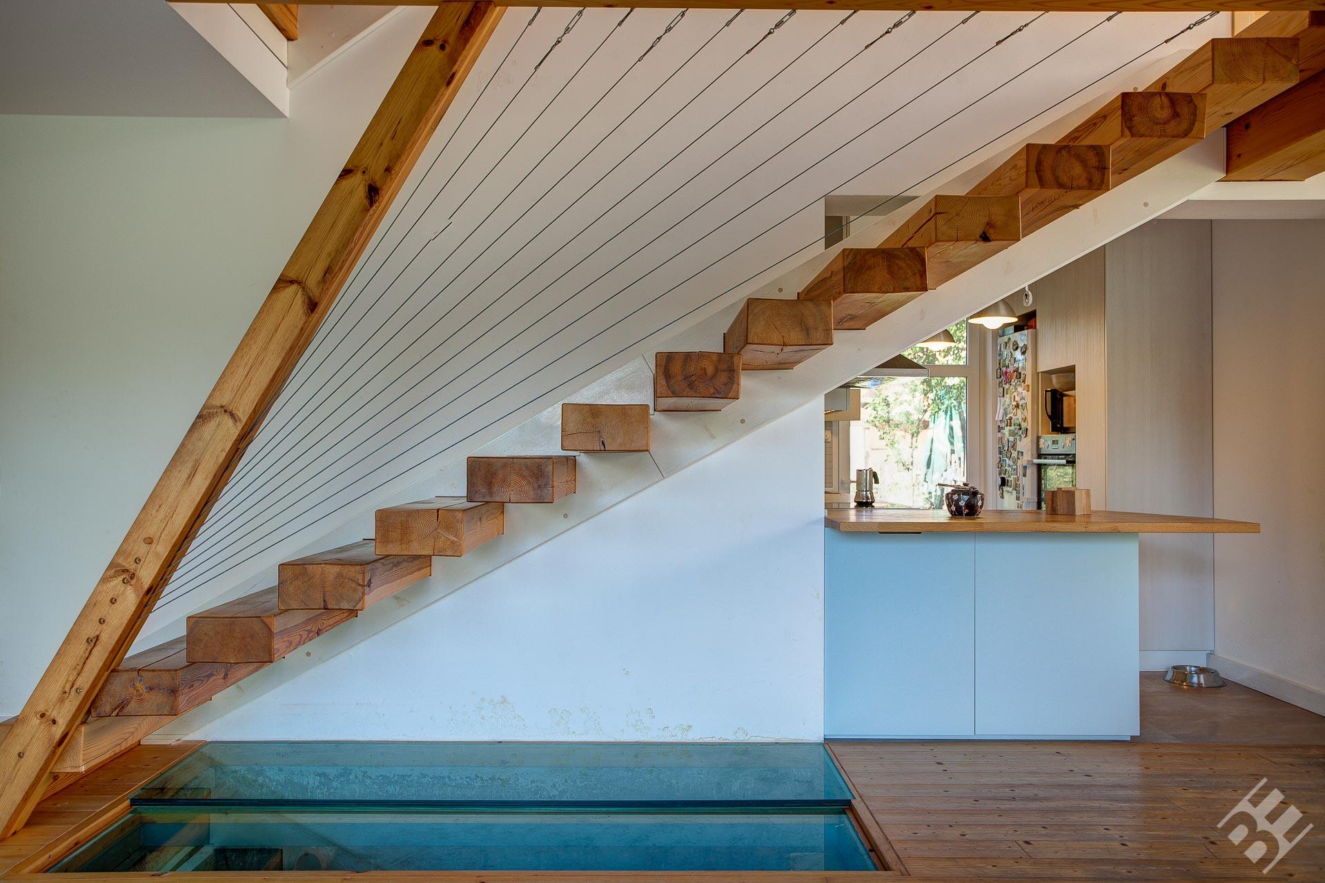 Interior_05_IMG_5957r_Volen_Evtimov