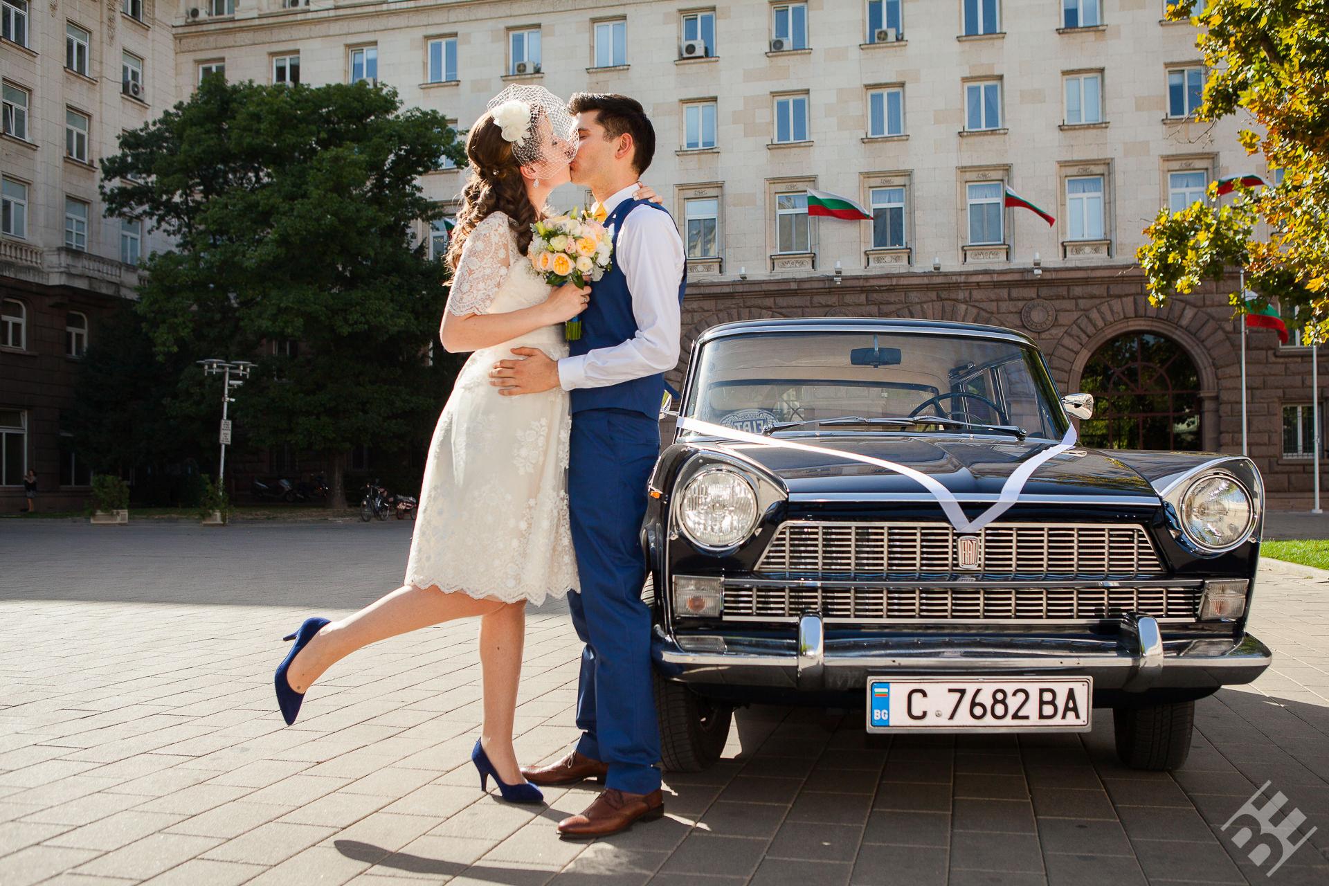 Wed_PM_17_IMG_3610_Volen_Evtimov