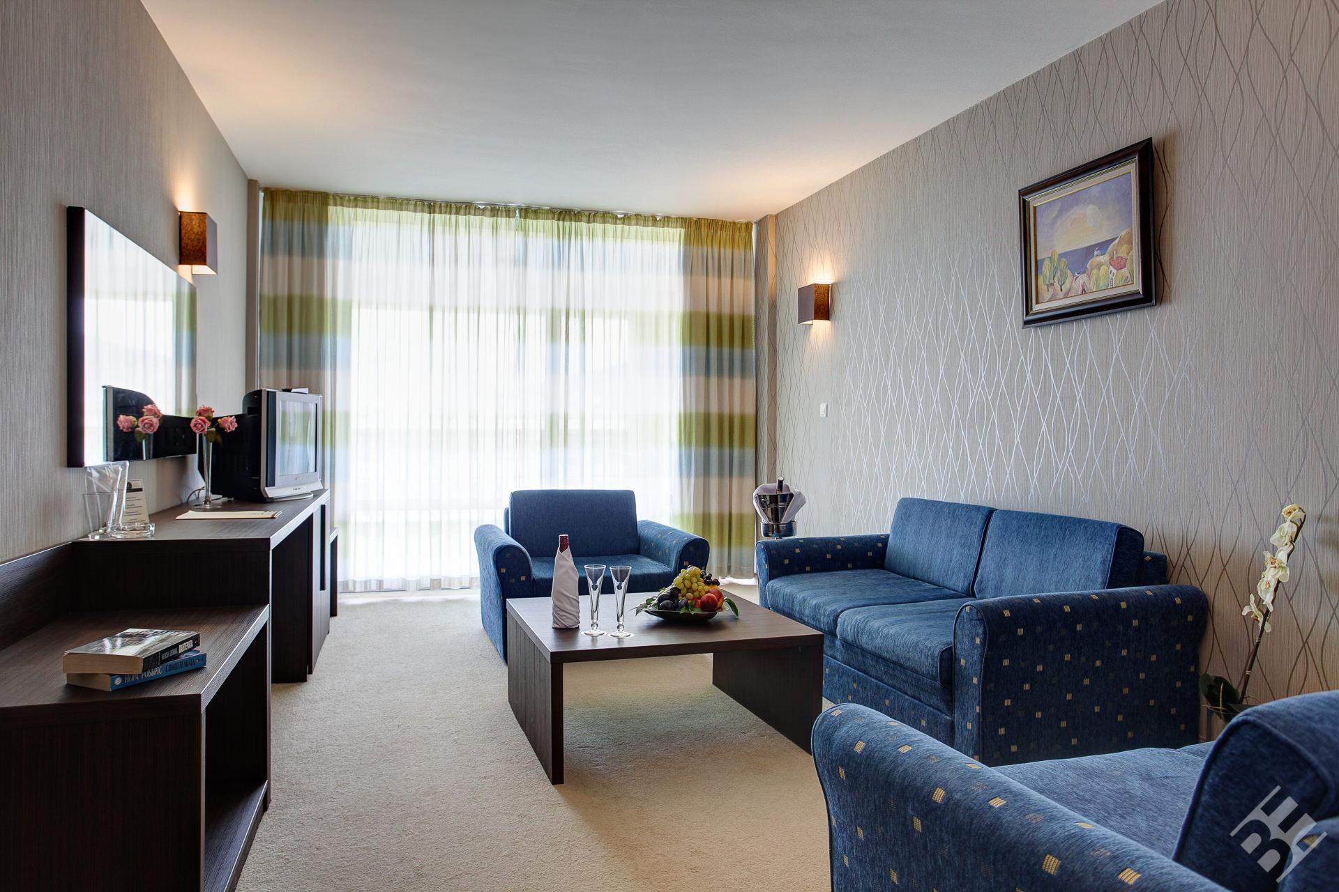 Hotels_02_IMG_9007H3_Volen_Evtimov