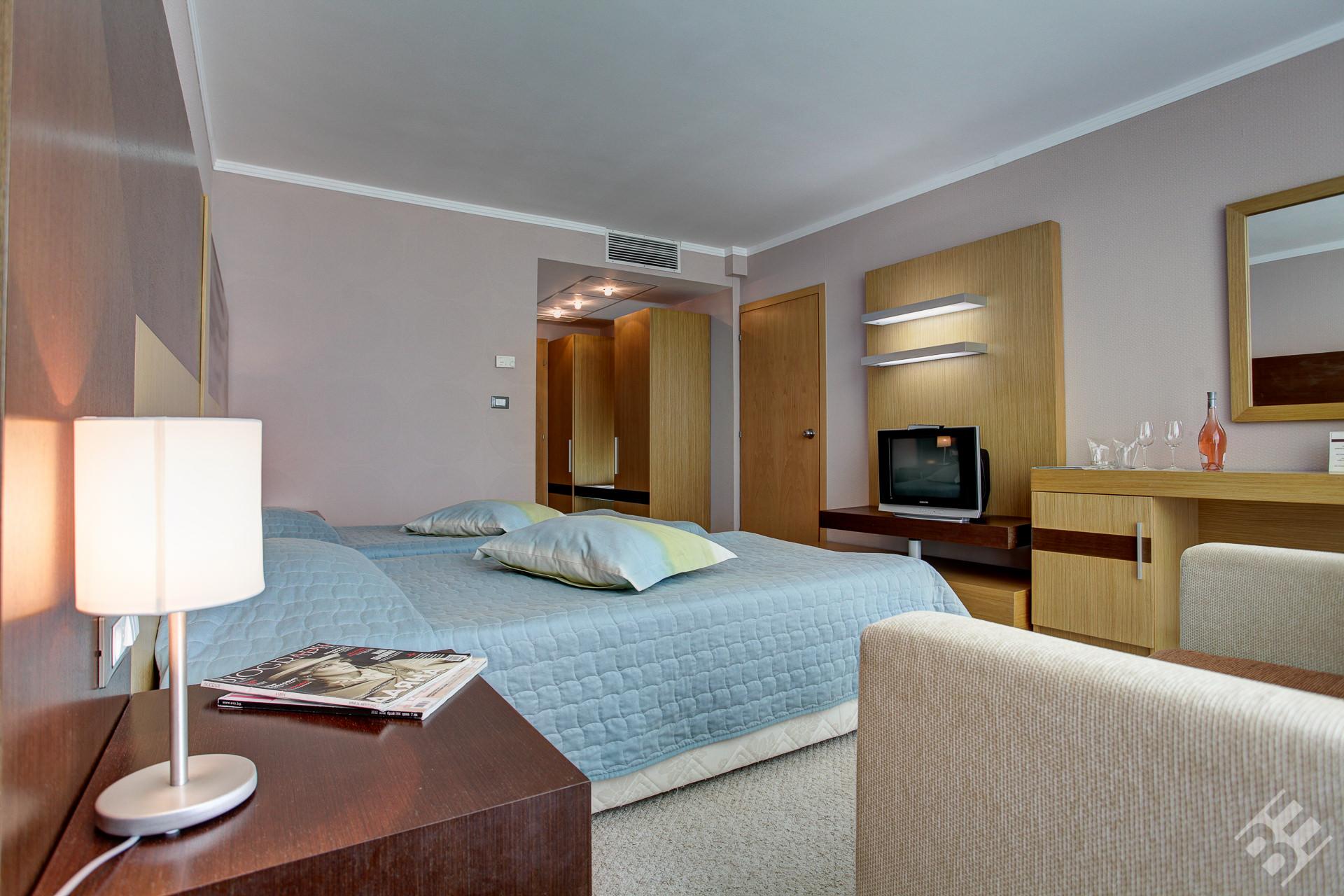Hotels_03_IMG_9158H3_Volen_Evtimov