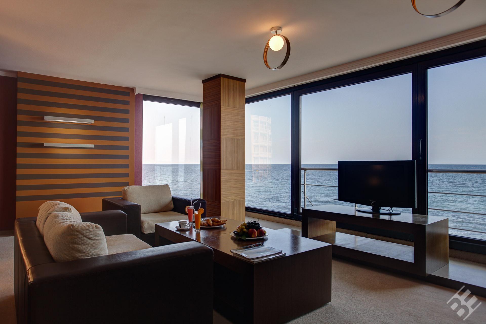 Hotels_04_IMG_9373H3_Volen_Evtimov