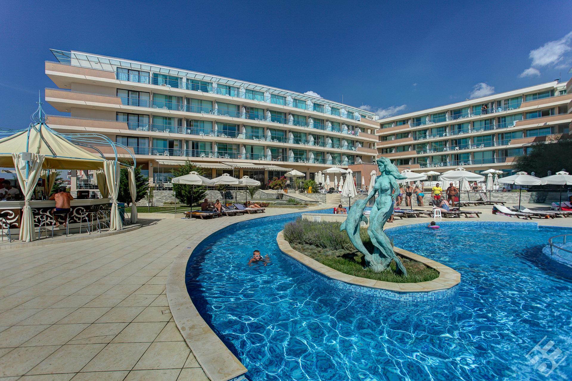 Hotels_07_IMG_0475H3_Volen_Evtimov