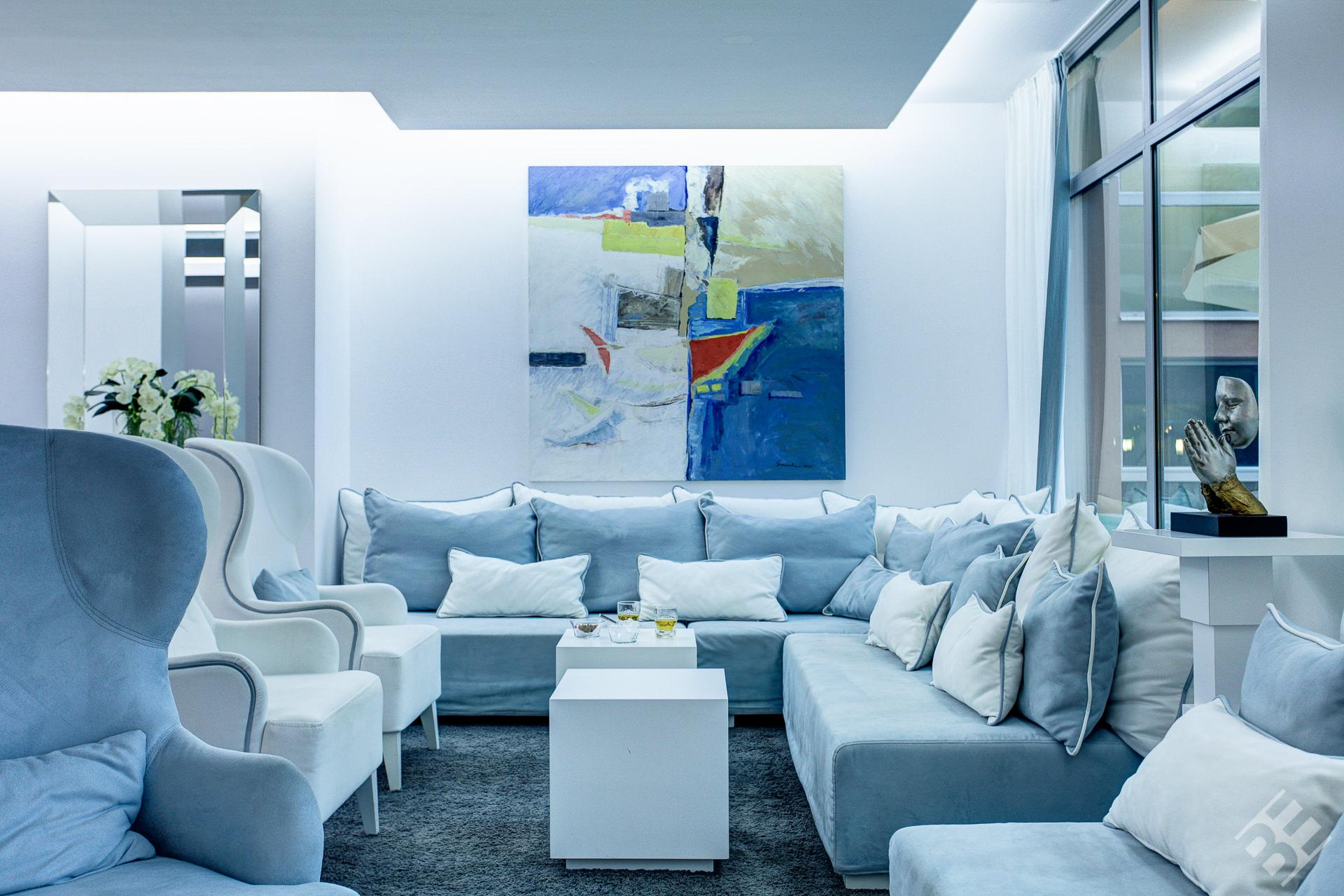 Hotels_10_IMG_9941-2H3_Volen_Evtimov