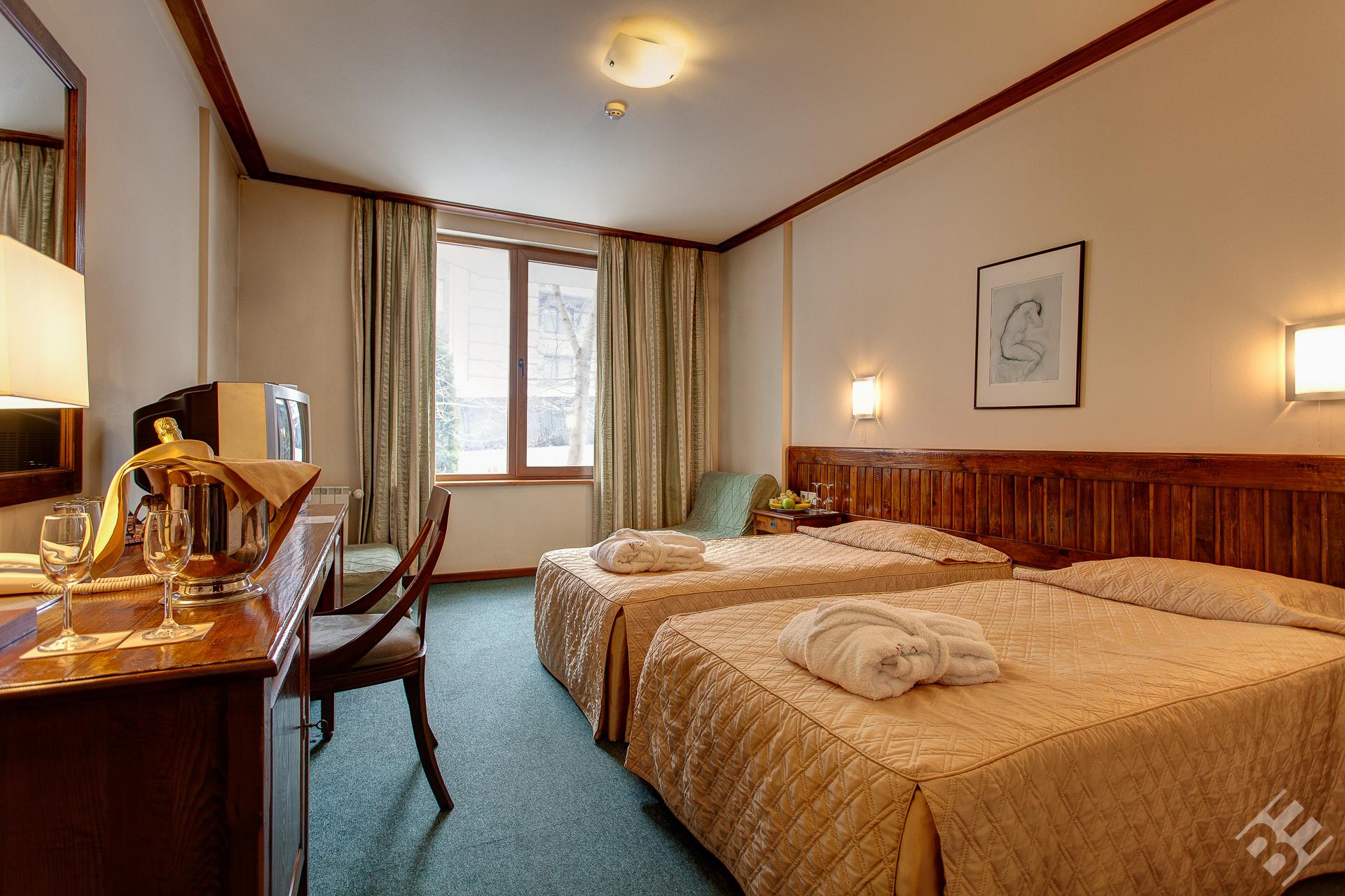 Hotels_11__MG_6989r_Volen_Evtimov