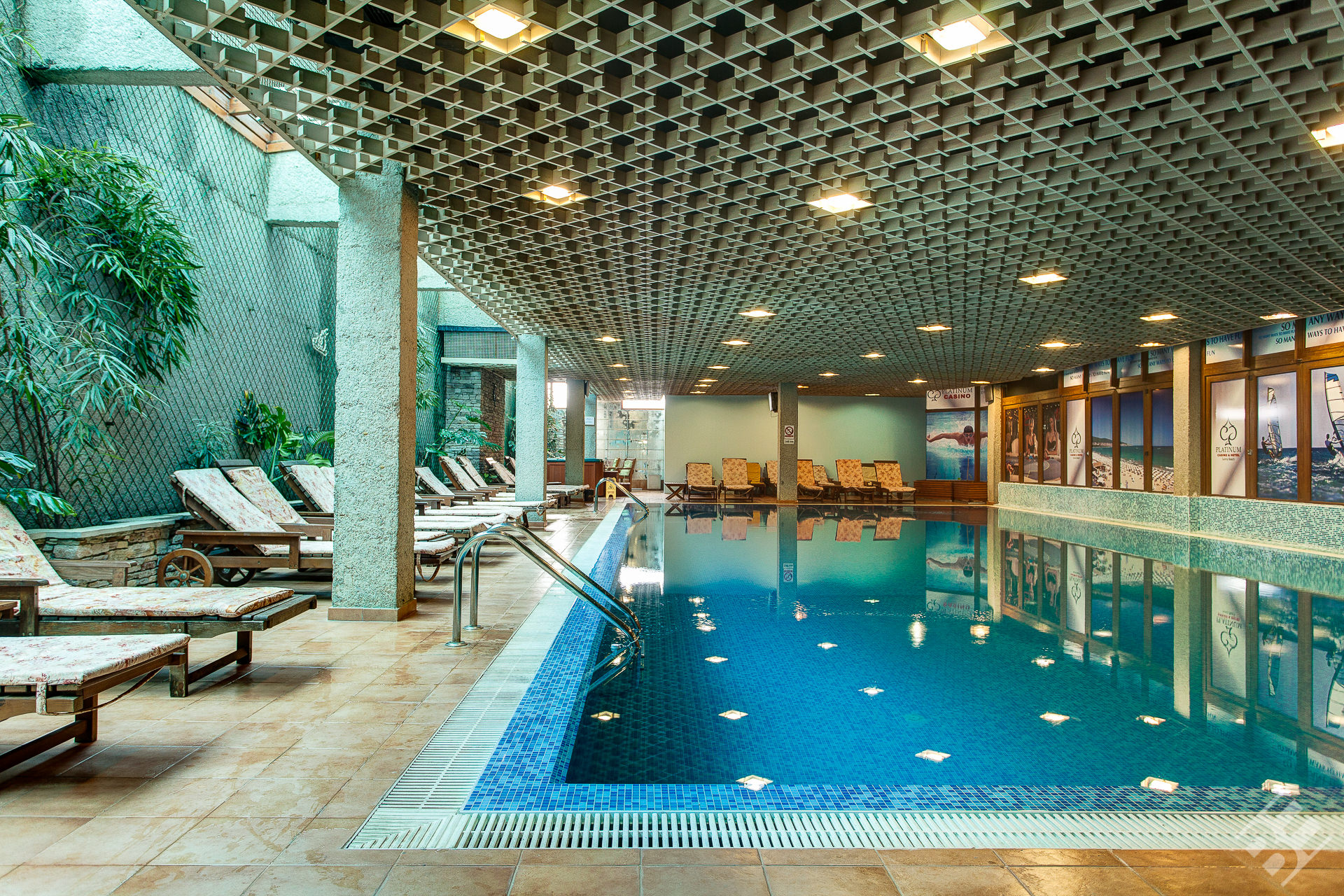 Hotels_13__MG_7118r_Volen_Evtimov