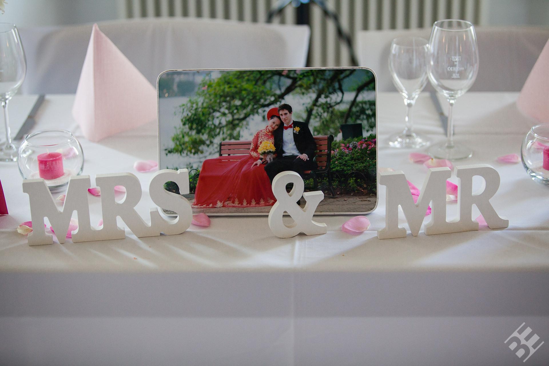 Hochzeit_01b_IMG_9578-2_Volen_Evtimov