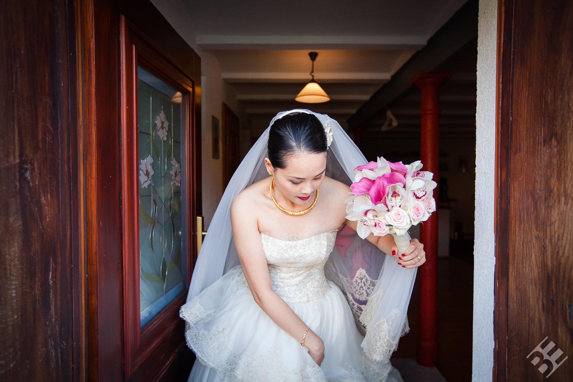 Hochzeit_06_IMG_9729-2_Volen_Evtimov