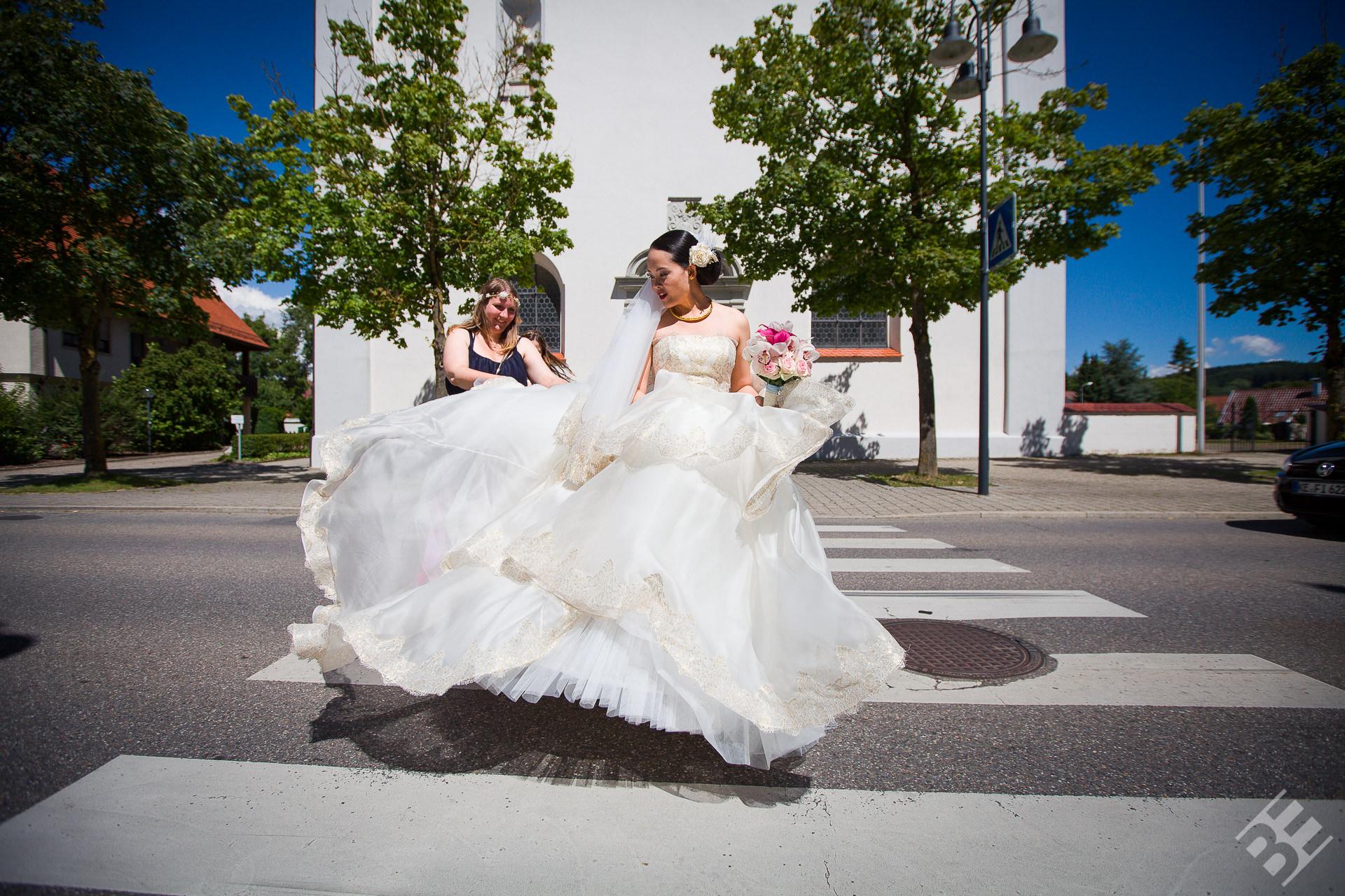 Hochzeit_07_IMG_9754-2_Volen_Evtimov
