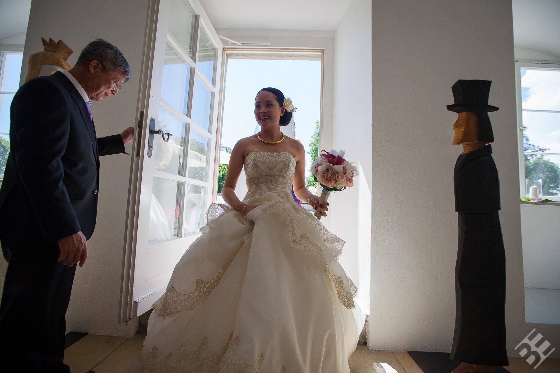 Hochzeit_08_IMG_9780_Volen_Evtimov