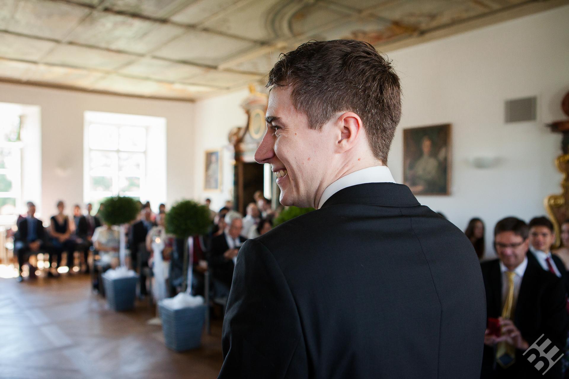 Hochzeit_10_IMG_9109_Volen_Evtimov