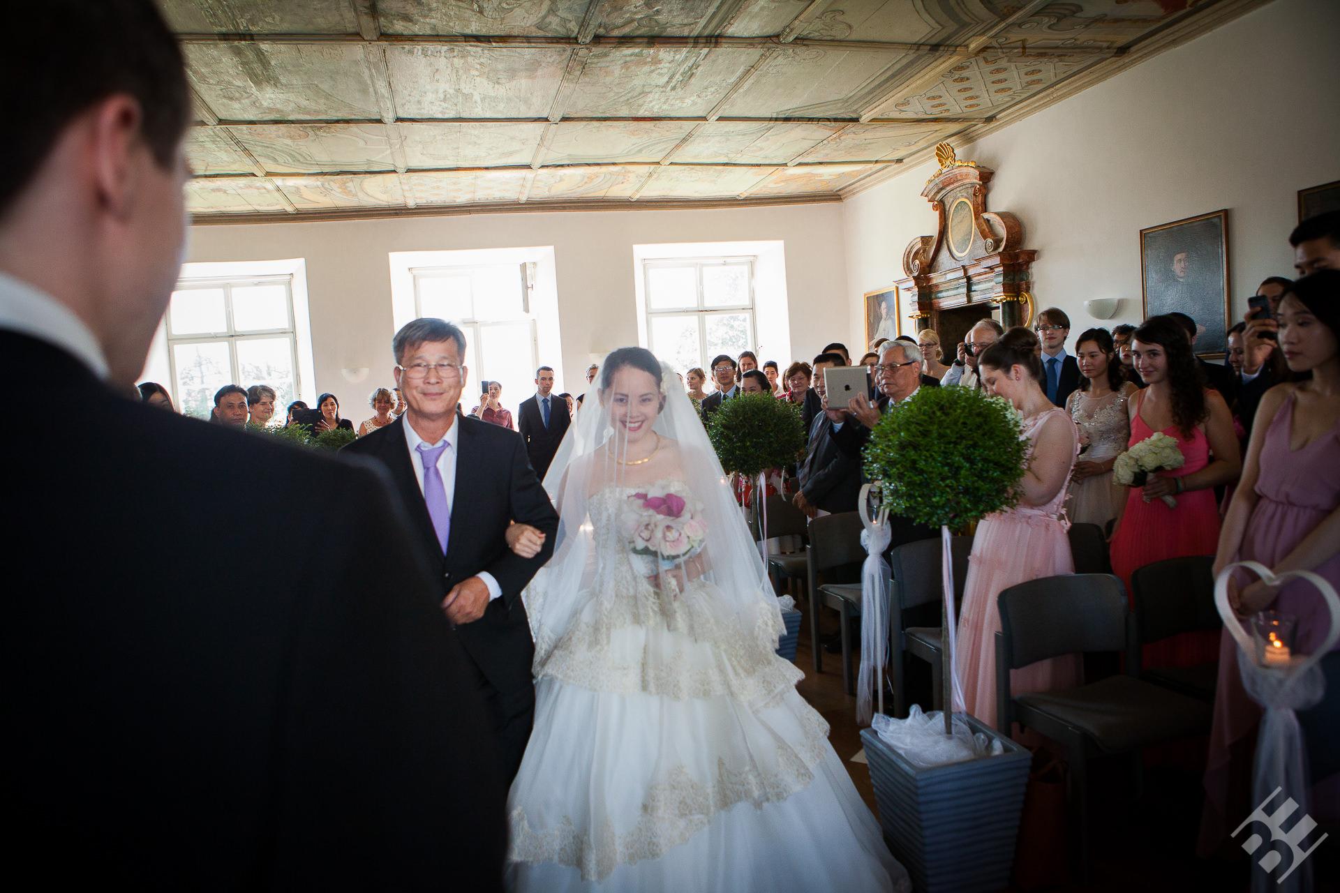 Hochzeit_12_IMG_9145_Volen_Evtimov