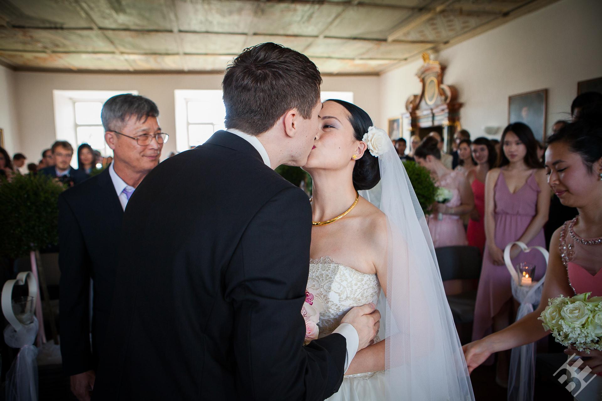 Hochzeit_14_IMG_9155_Volen_Evtimov