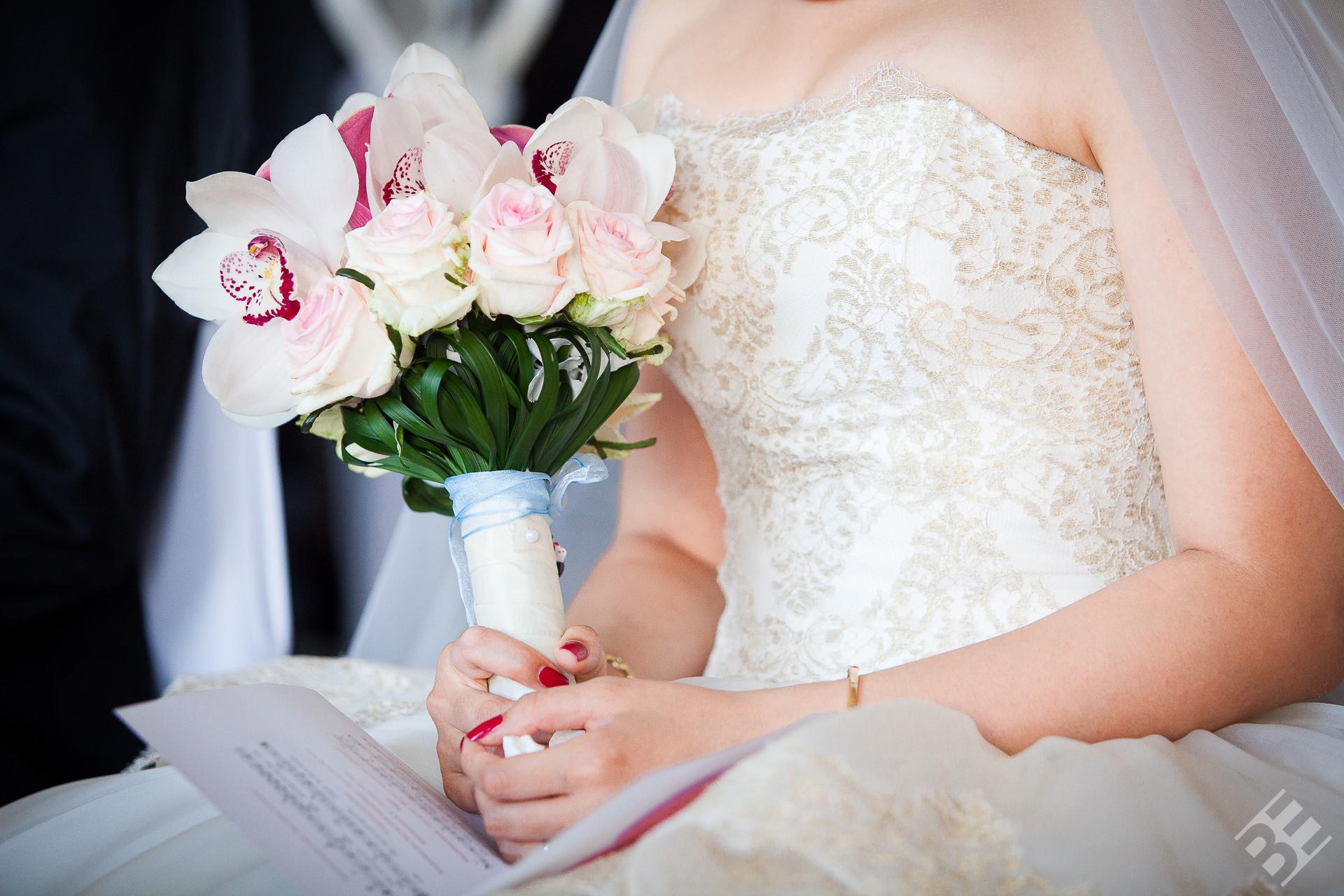 Hochzeit_15_IMG_9855_Volen_Evtimov