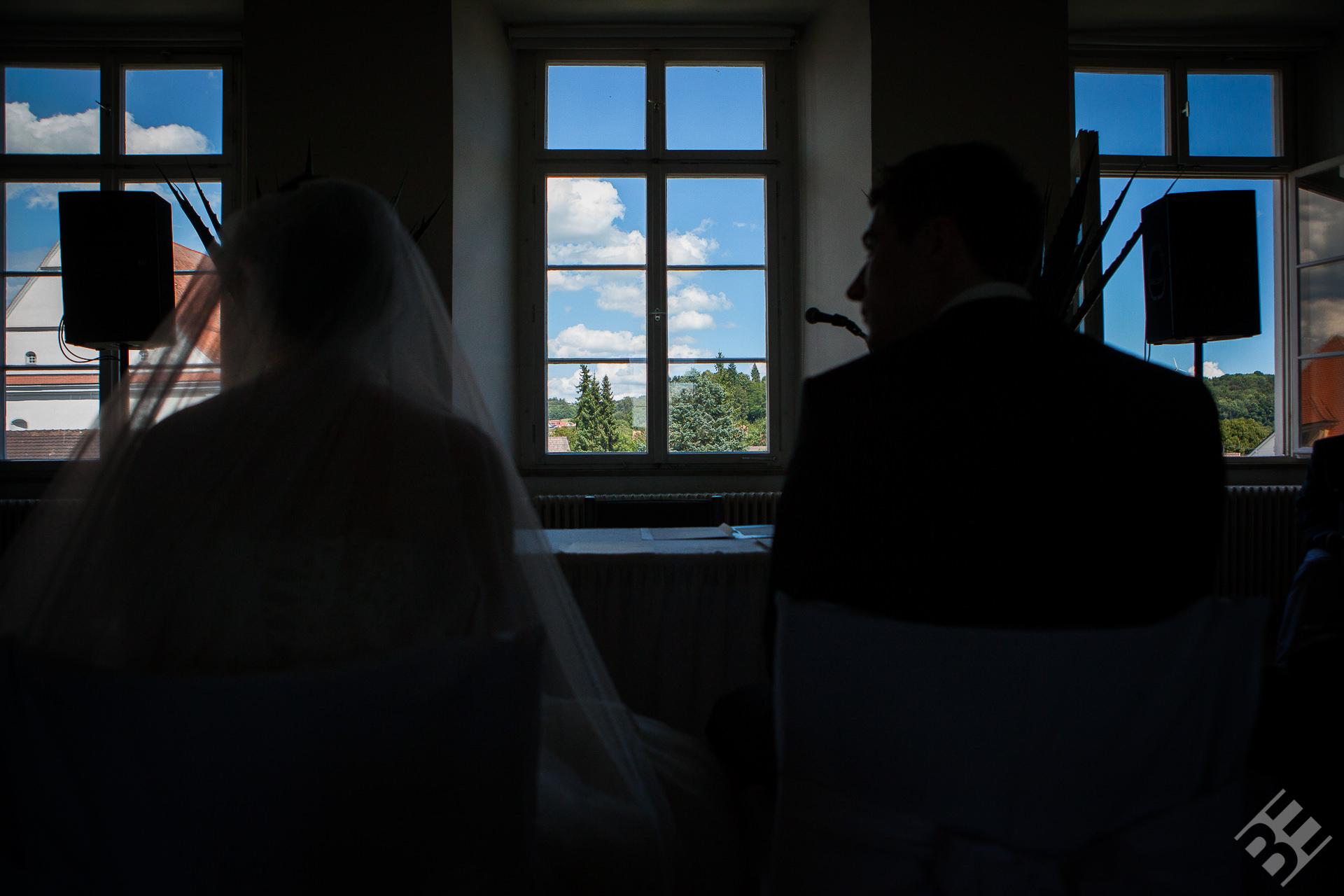 Hochzeit_16_IMG_9214_Volen_Evtimov
