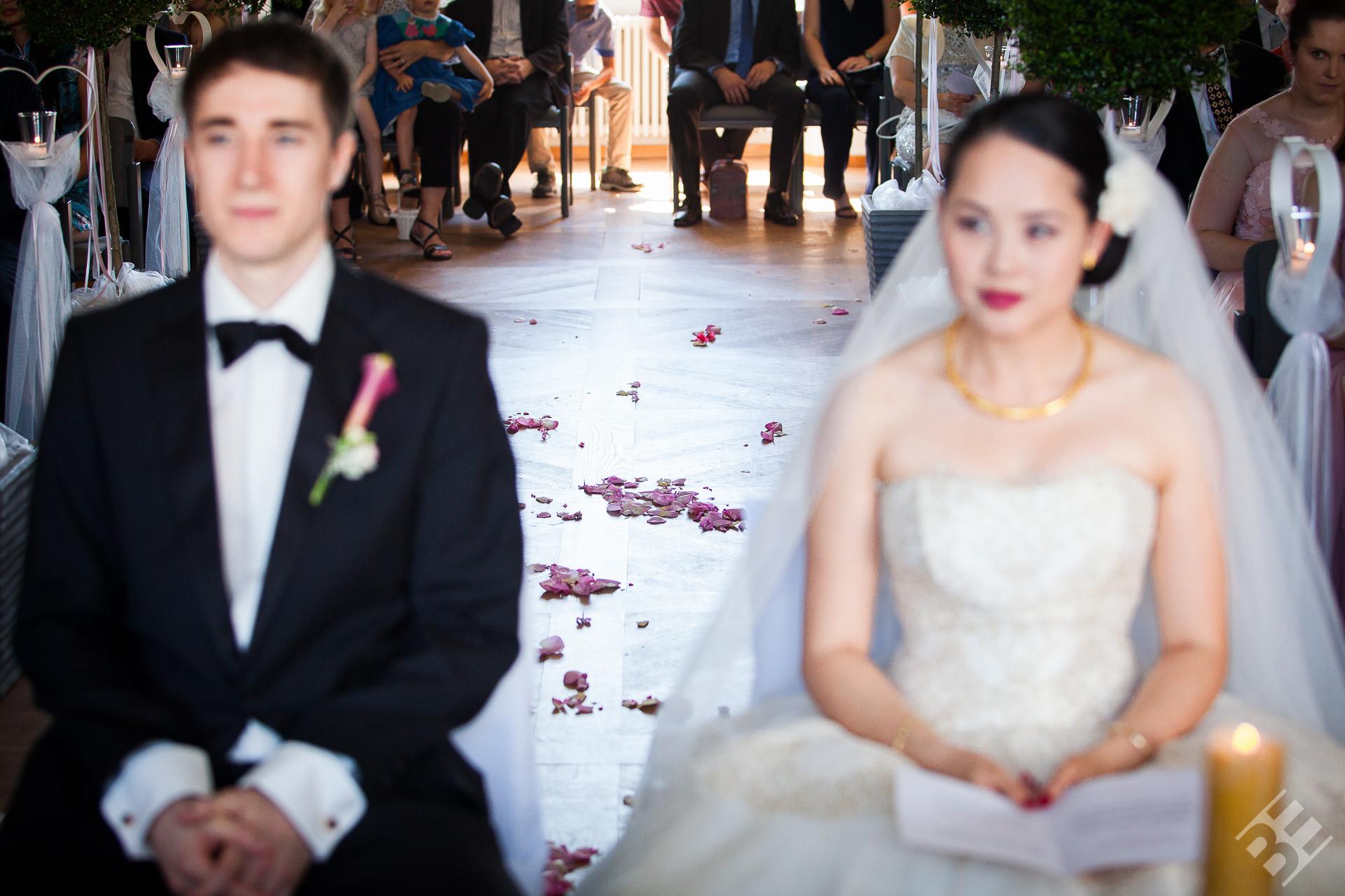 Hochzeit_18_IMG_9899_Volen_Evtimov
