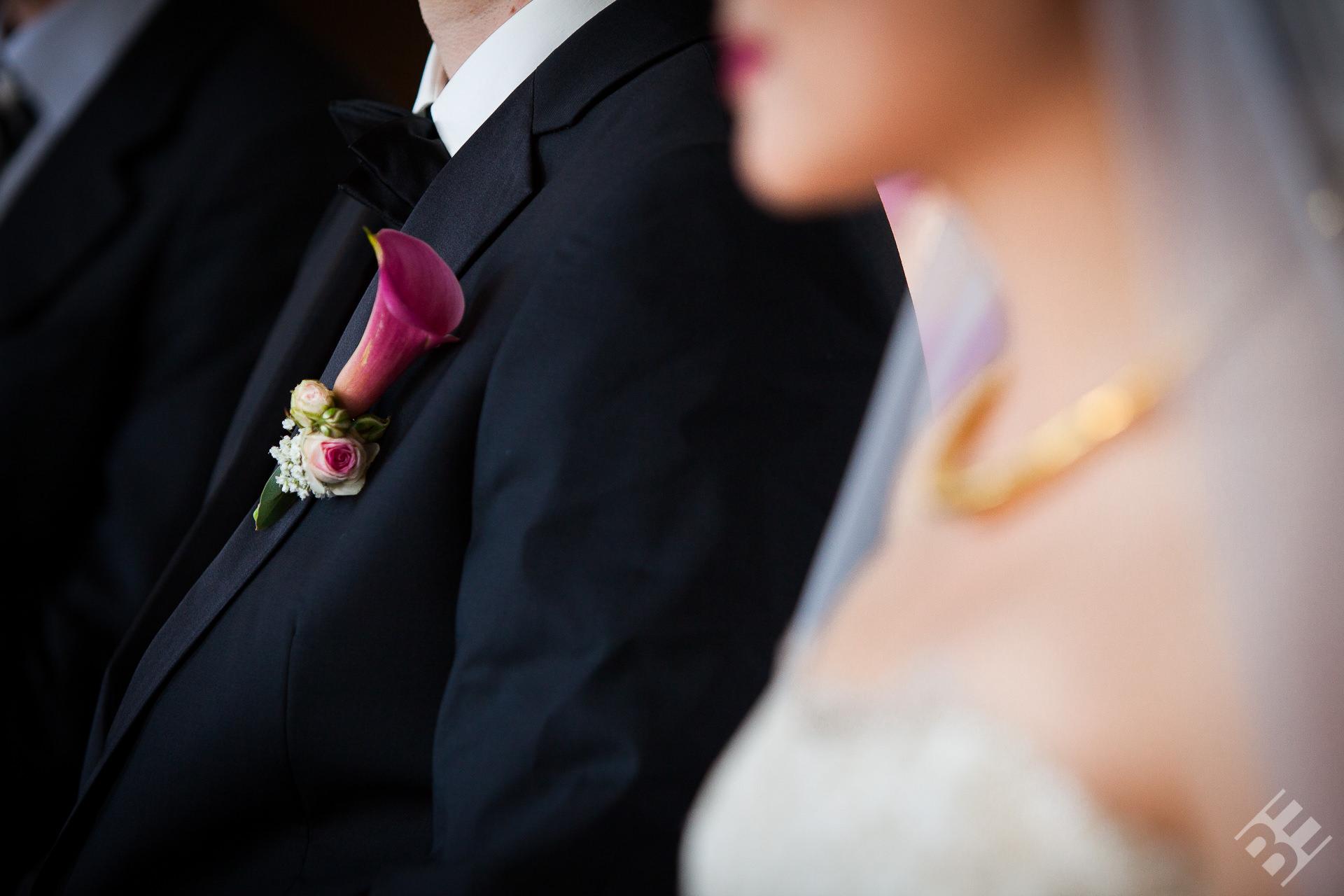 Hochzeit_22_IMG_9926_Volen_Evtimov