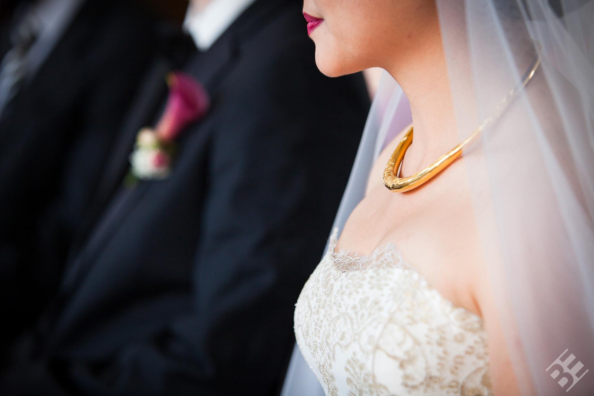 Hochzeit_23_IMG_9928_Volen_Evtimov