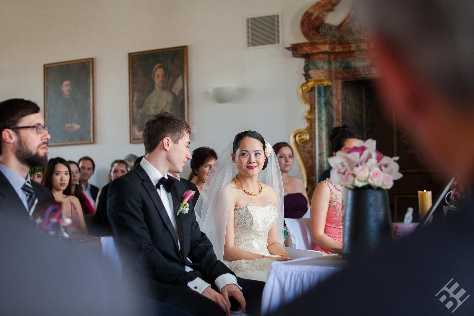 Hochzeit_24_IMG_9952_Volen_Evtimov