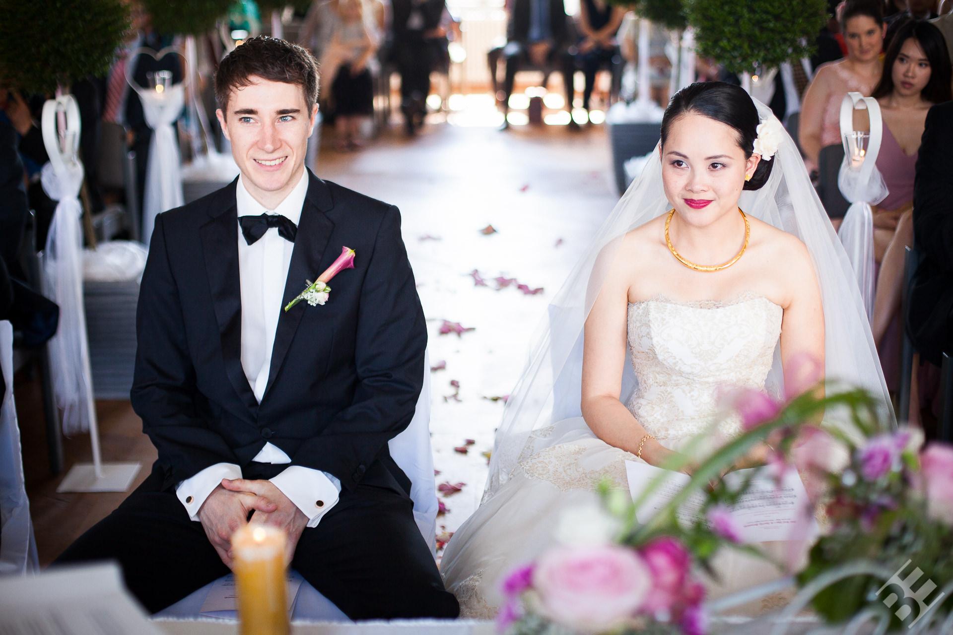 Hochzeit_26_IMG_9268_Volen_Evtimov