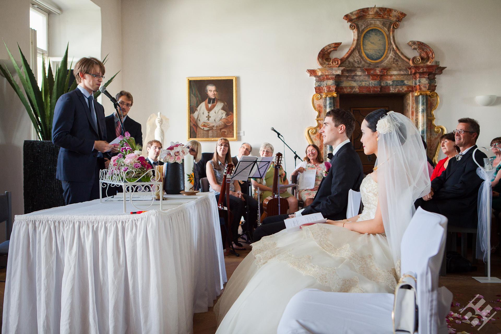 Hochzeit_28_IMG_9984_Volen_Evtimov