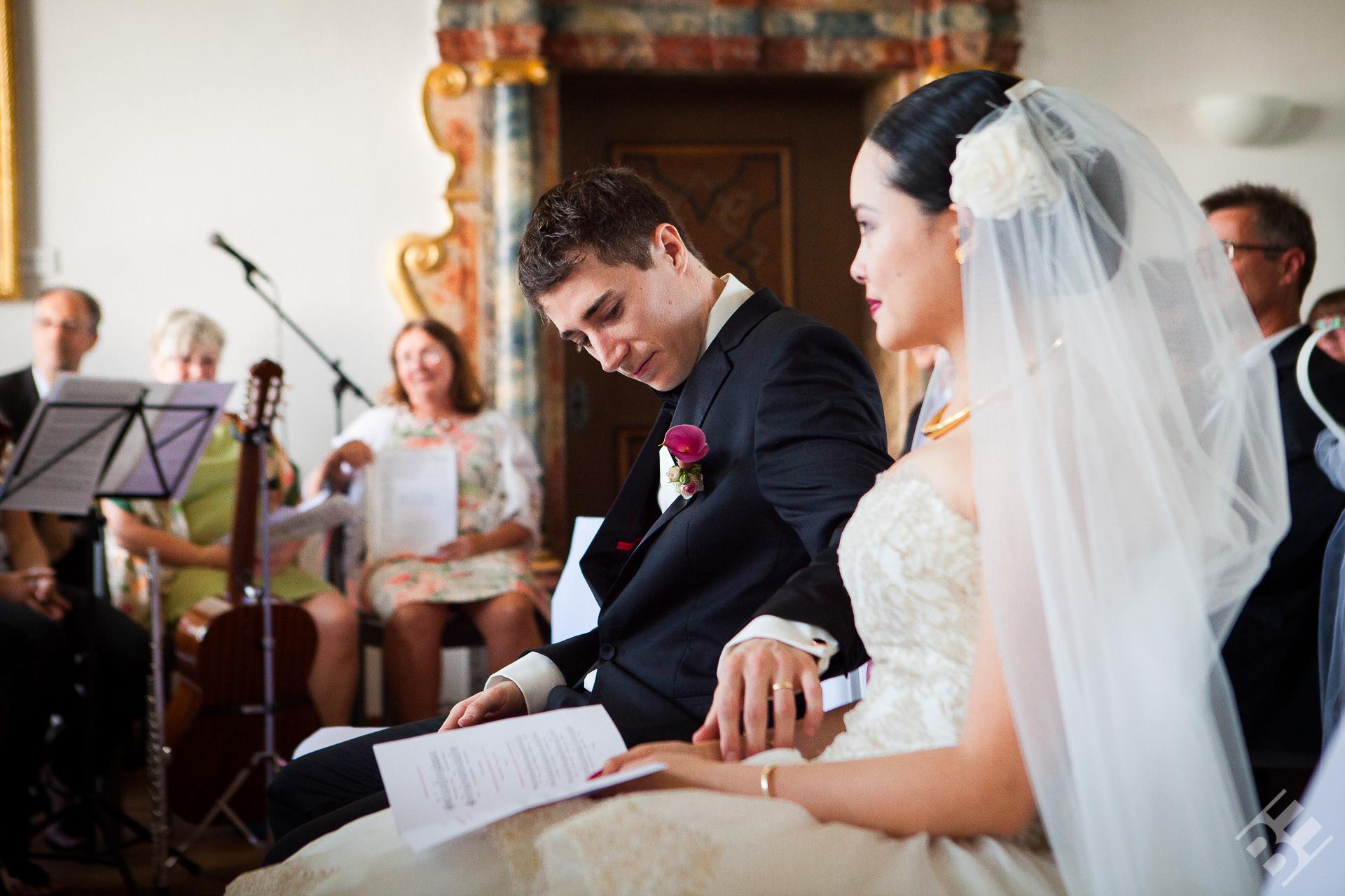 Hochzeit_31_IMG_9993_Volen_Evtimov