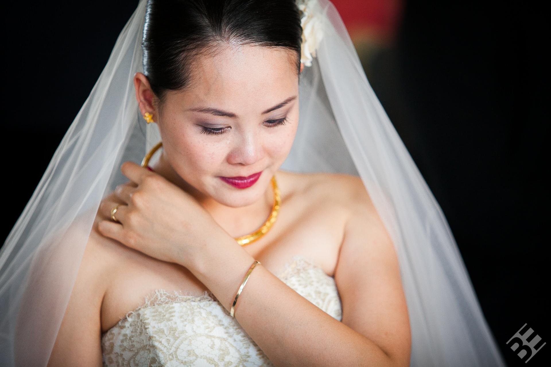 Hochzeit_33_IMG_9323_Volen_Evtimov