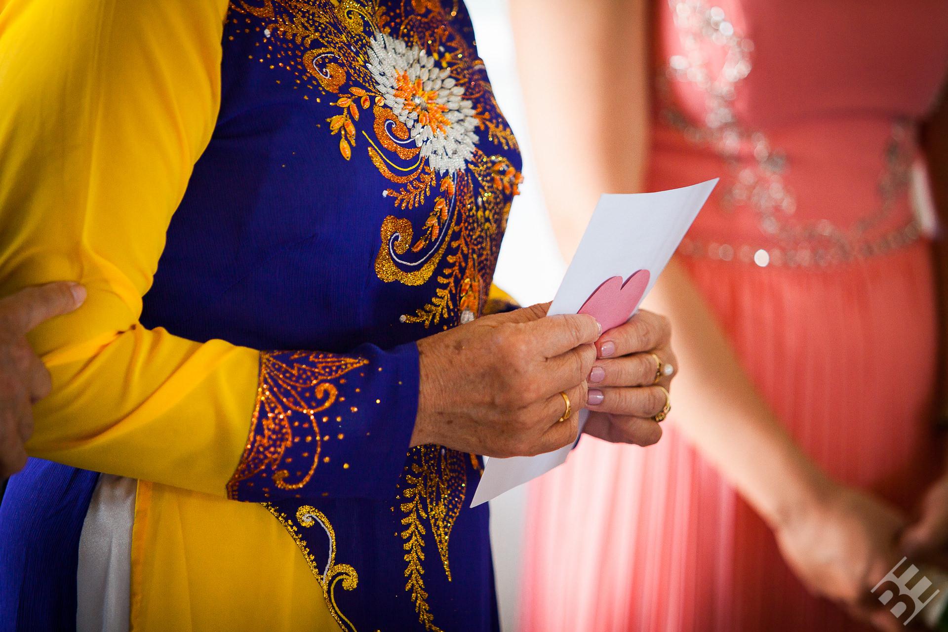 Hochzeit_34_IMG_9336_Volen_Evtimov