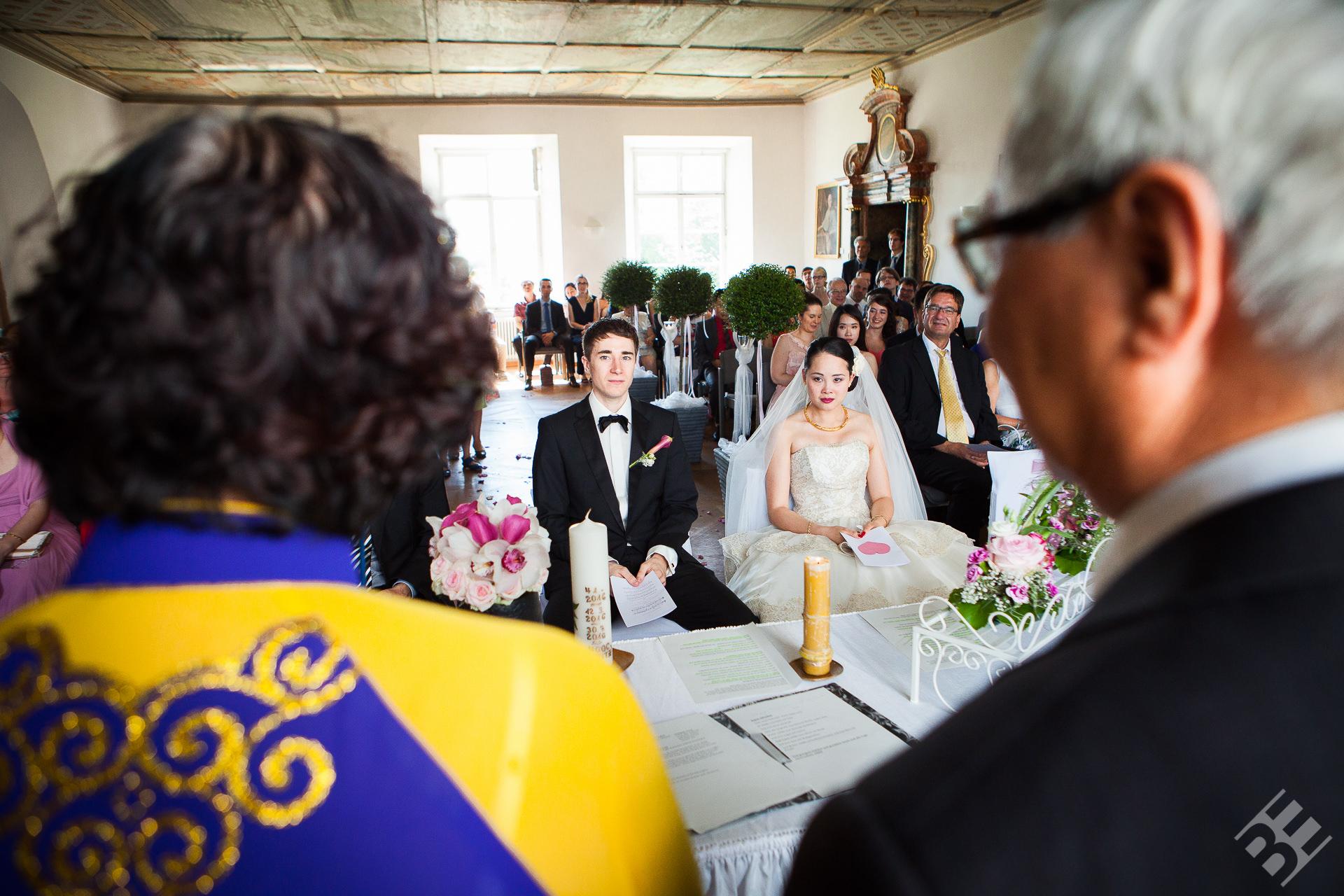 Hochzeit_35_IMG_0017_Volen_Evtimov