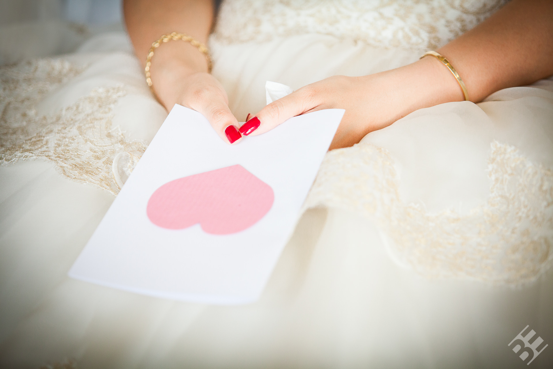 Hochzeit_36_IMG_9342_Volen_Evtimov
