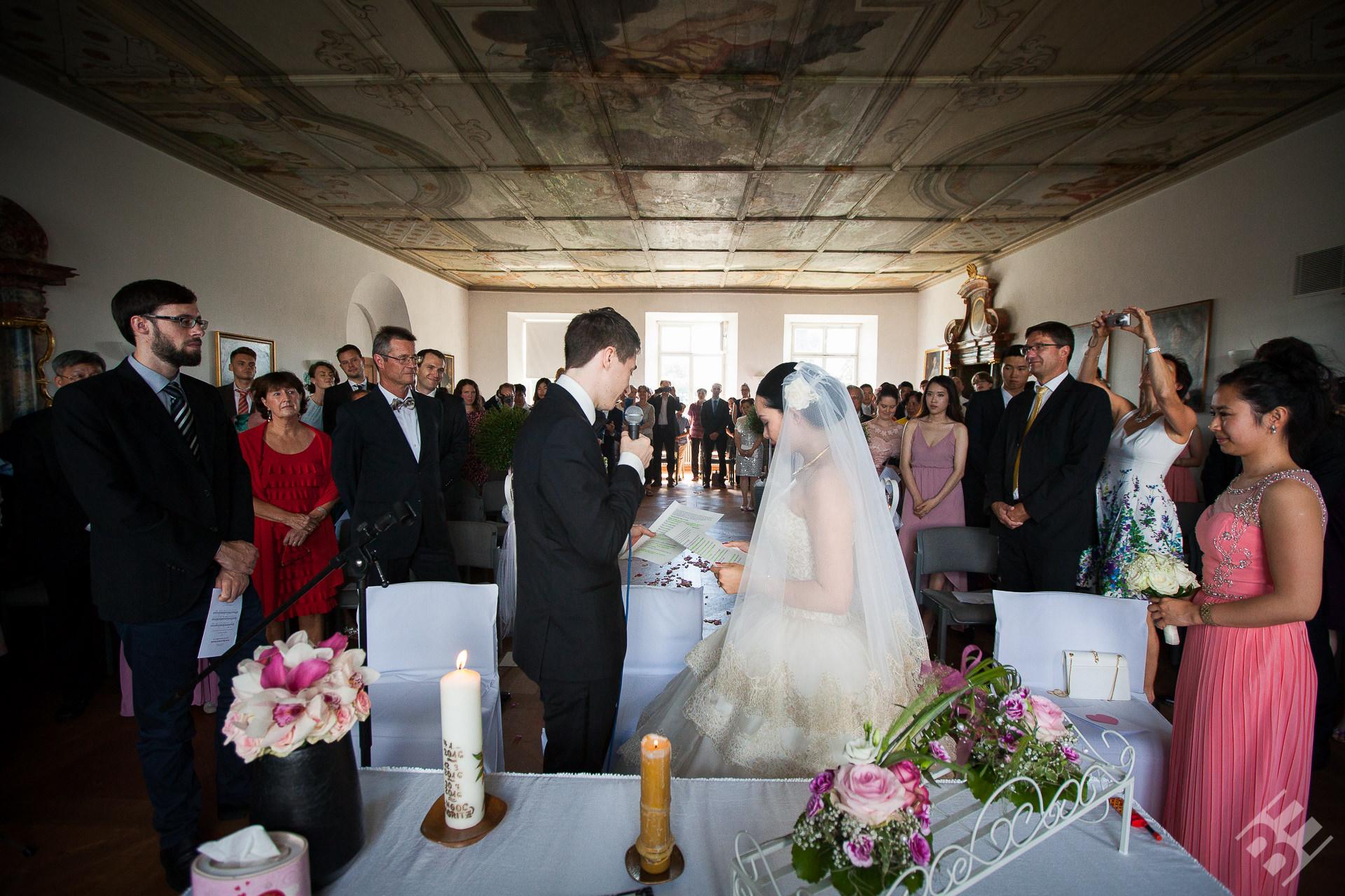 Hochzeit_38_IMG_9382_Volen_Evtimov