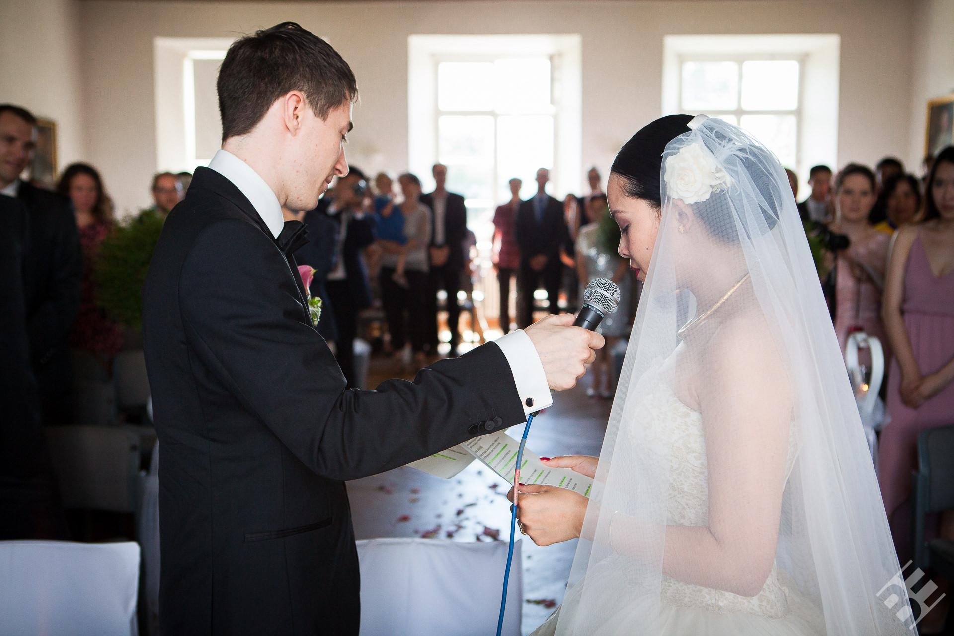 Hochzeit_39_IMG_0059_Volen_Evtimov