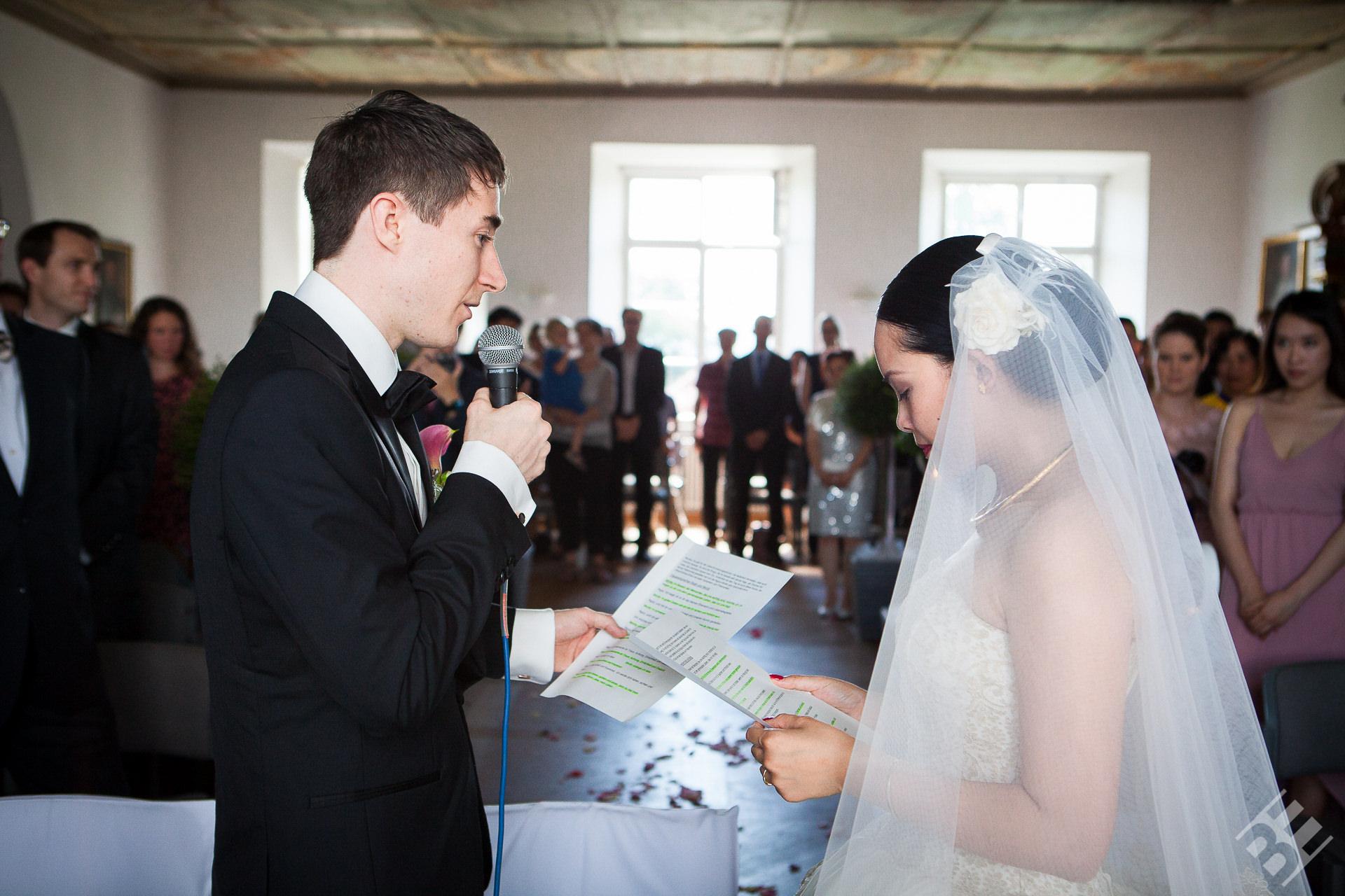 Hochzeit_40_IMG_0062_Volen_Evtimov