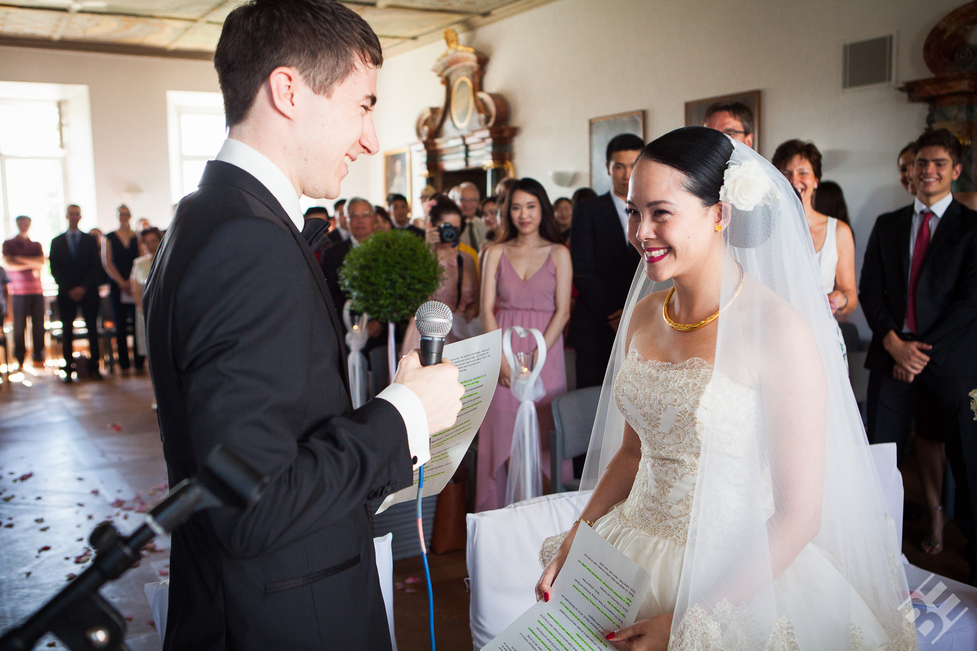 Hochzeit_41_IMG_0071_Volen_Evtimov