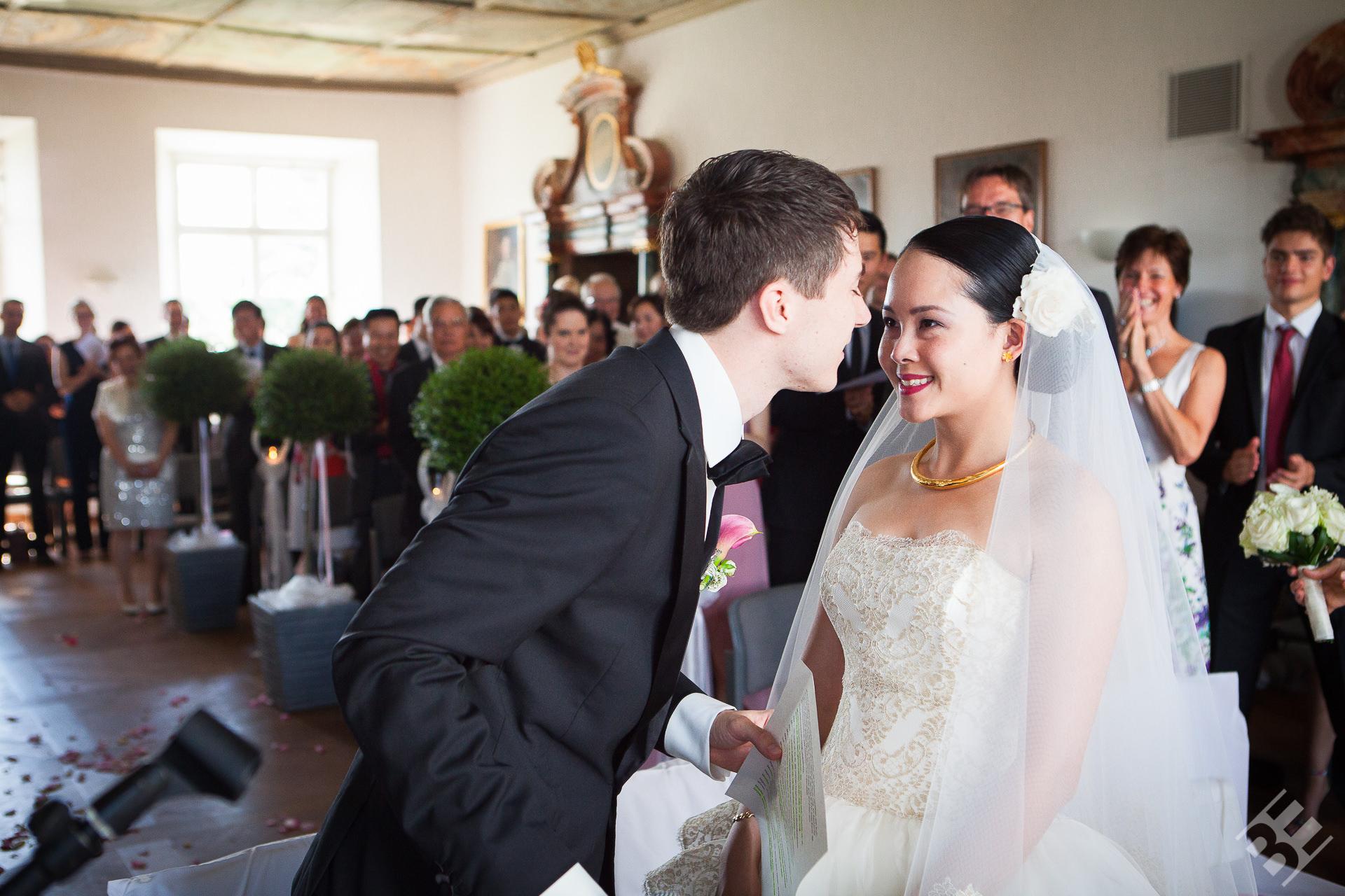 Hochzeit_42_IMG_0085_Volen_Evtimov