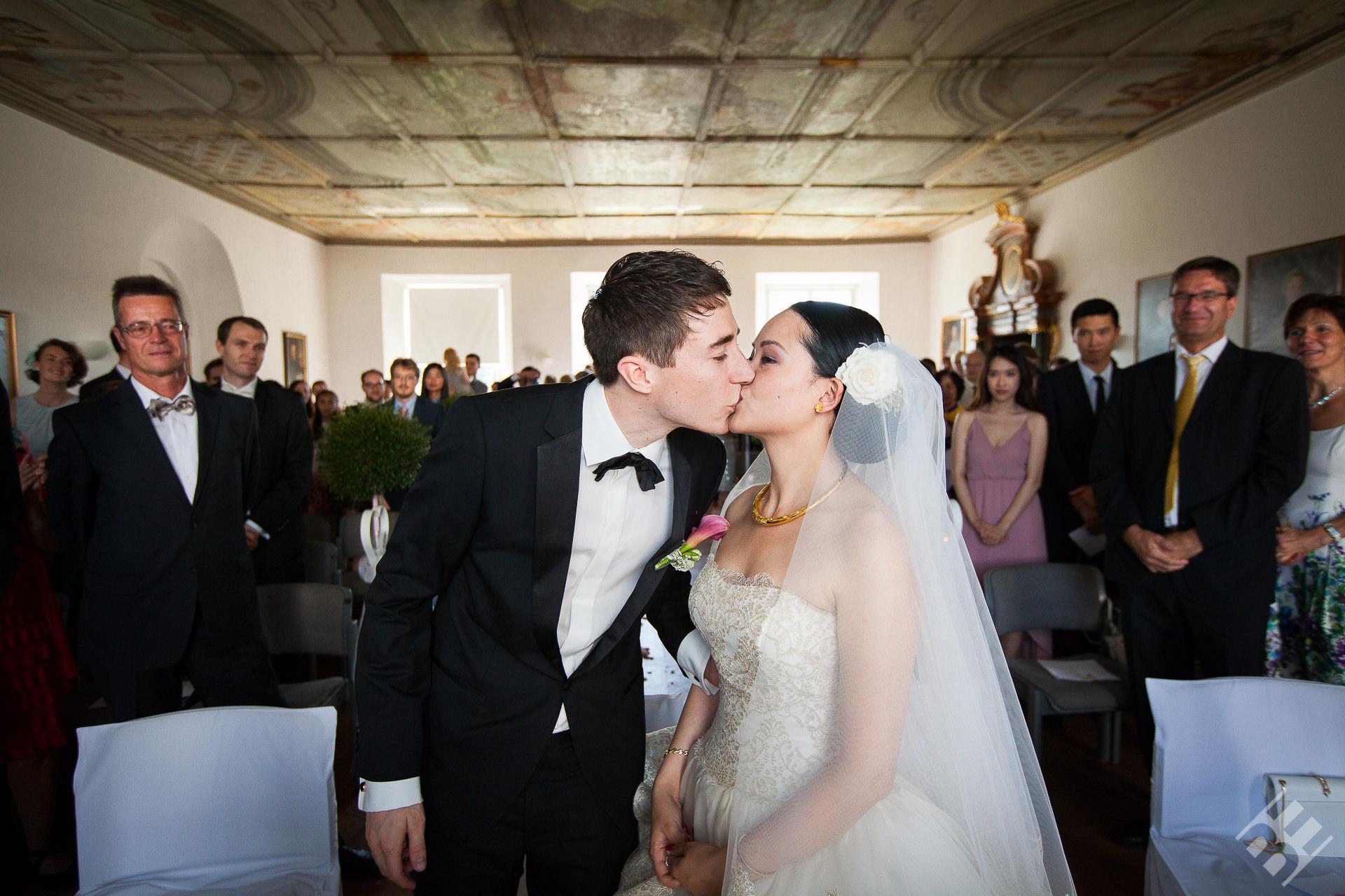 Hochzeit_43_IMG_9390_Volen_Evtimov