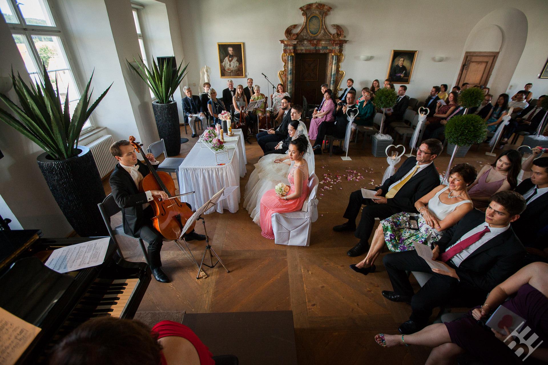 Hochzeit_45_IMG_9395_Volen_Evtimov