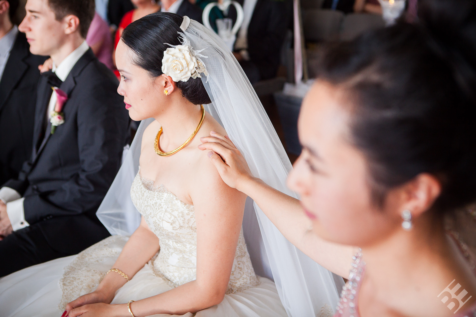 Hochzeit_47_IMG_0115_Volen_Evtimov