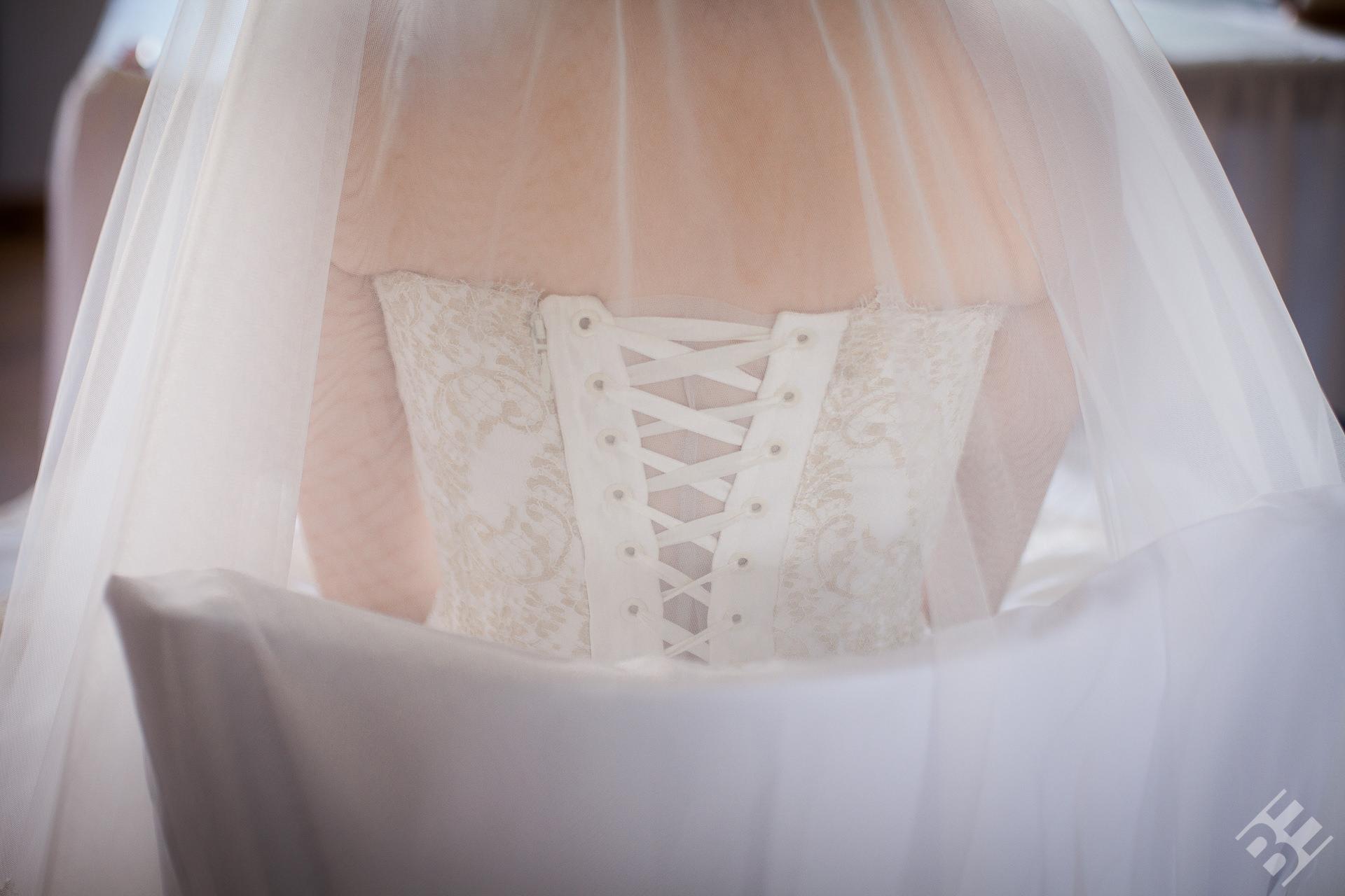 Hochzeit_48_IMG_9415_Volen_Evtimov
