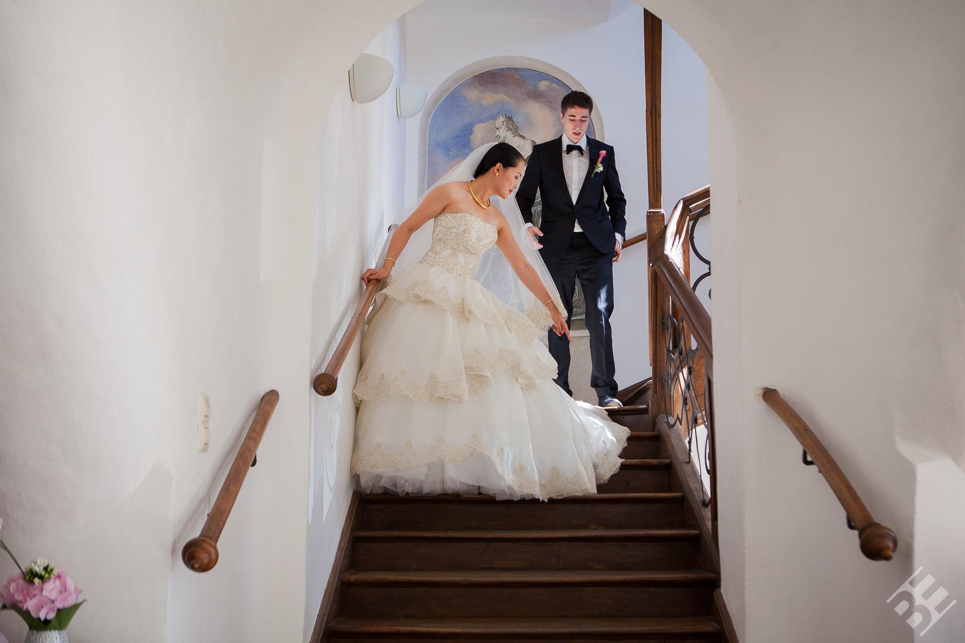 Hochzeit_51_IMG_0168_Volen_Evtimov