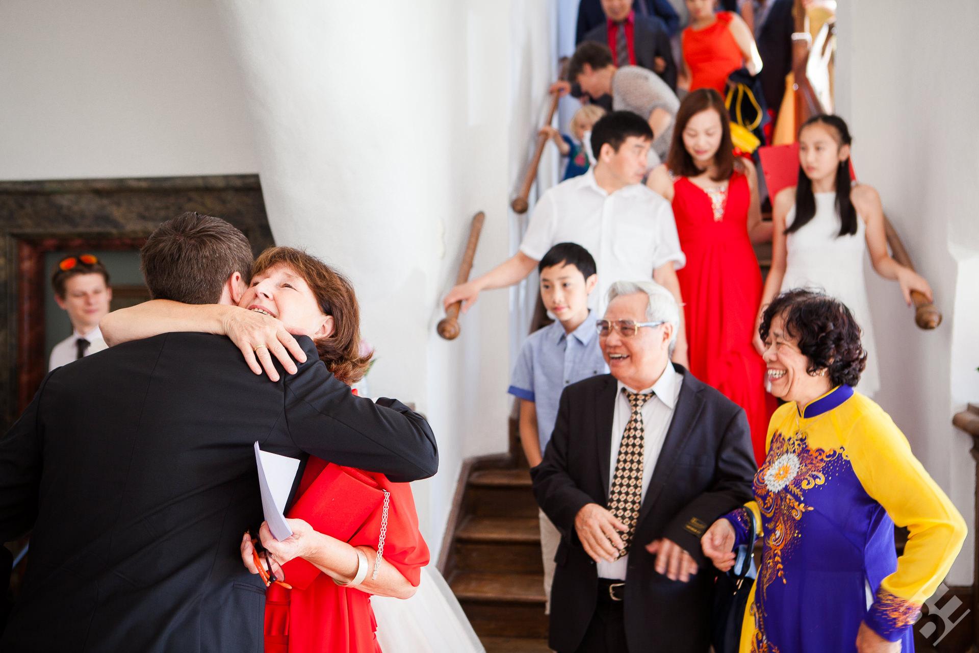Hochzeit_52_IMG_0214_Volen_Evtimov