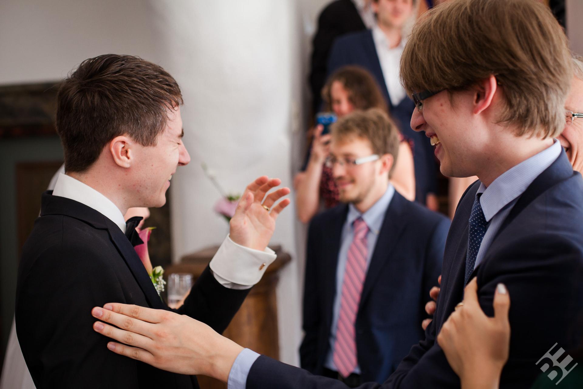 Hochzeit_54_IMG_9489_Volen_Evtimov