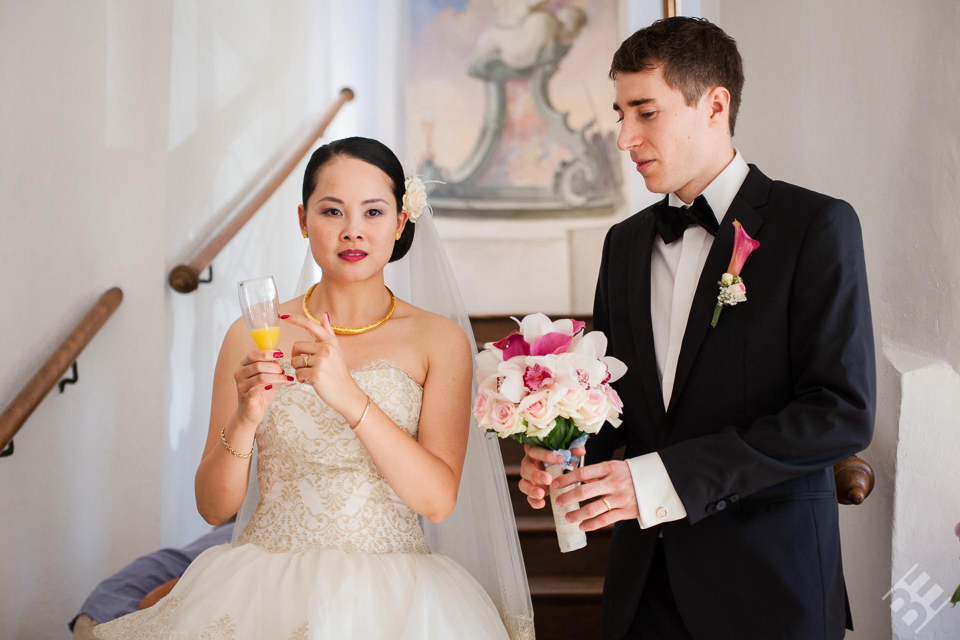 Hochzeit_56_IMG_9536_Volen_Evtimov