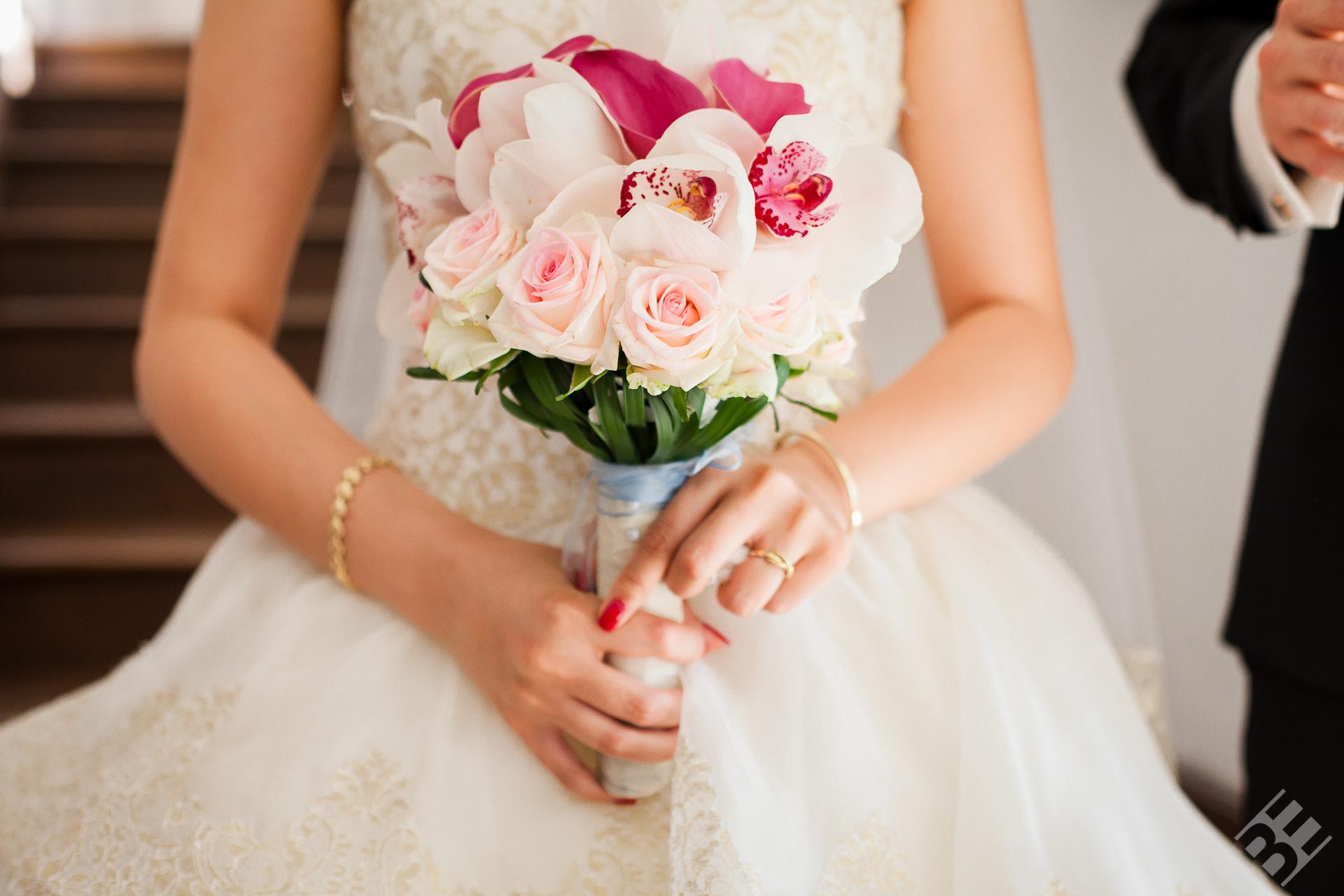 Hochzeit_57_IMG_9557_Volen_Evtimov