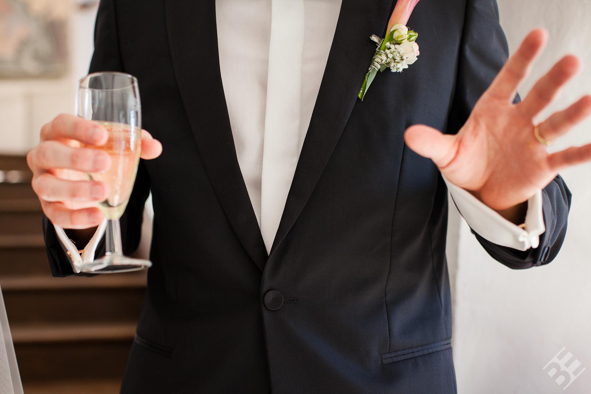 Hochzeit_58_IMG_9558_Volen_Evtimov