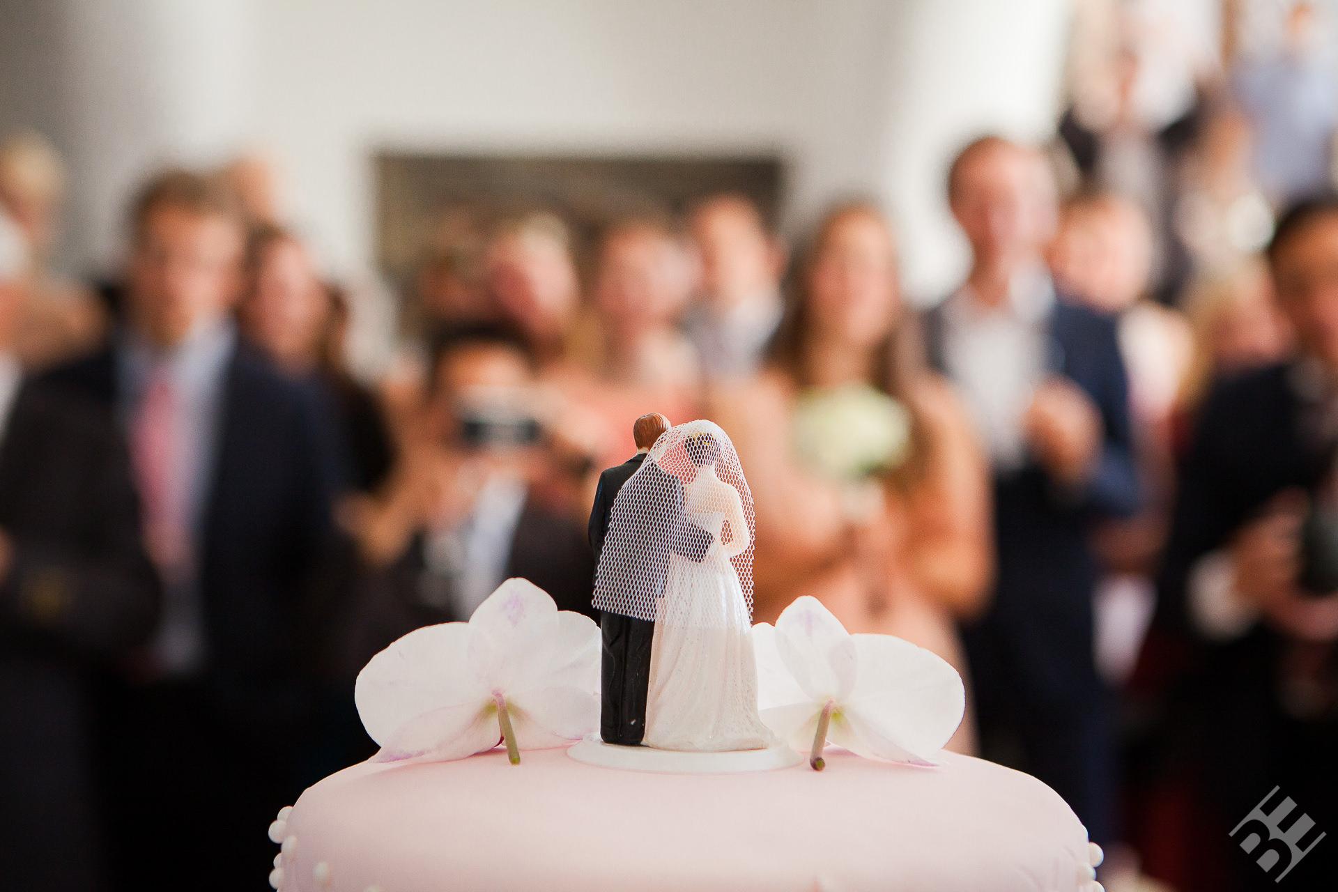 Hochzeit_60_IMG_0369_Volen_Evtimov