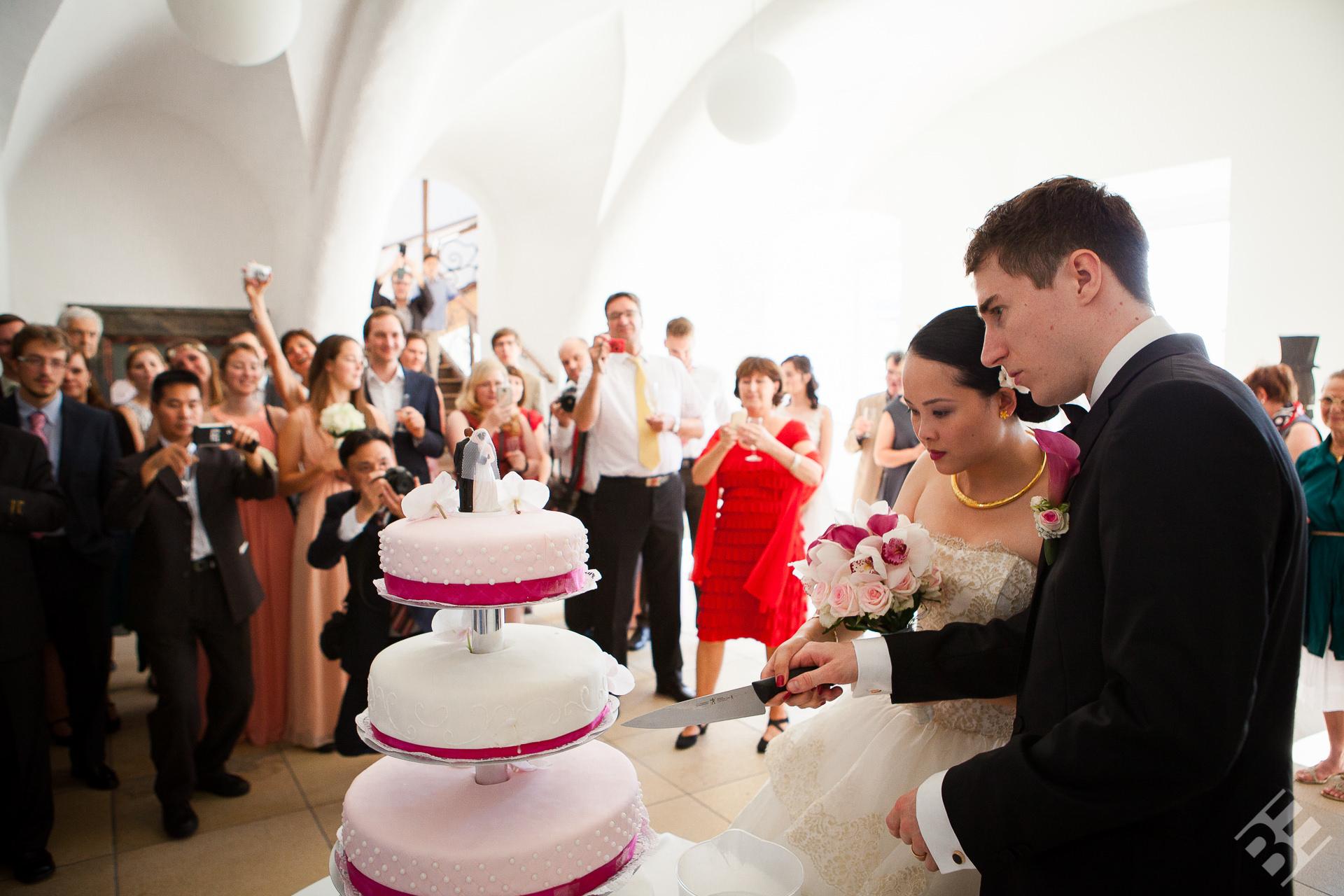 Hochzeit_61_IMG_0378_Volen_Evtimov