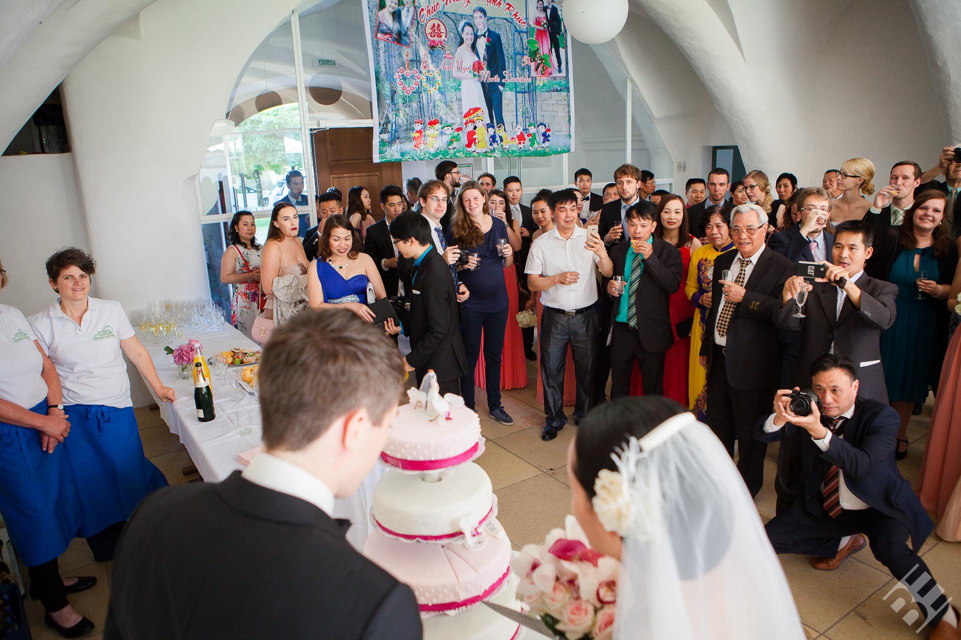 Hochzeit_62_IMG_0396_Volen_Evtimov